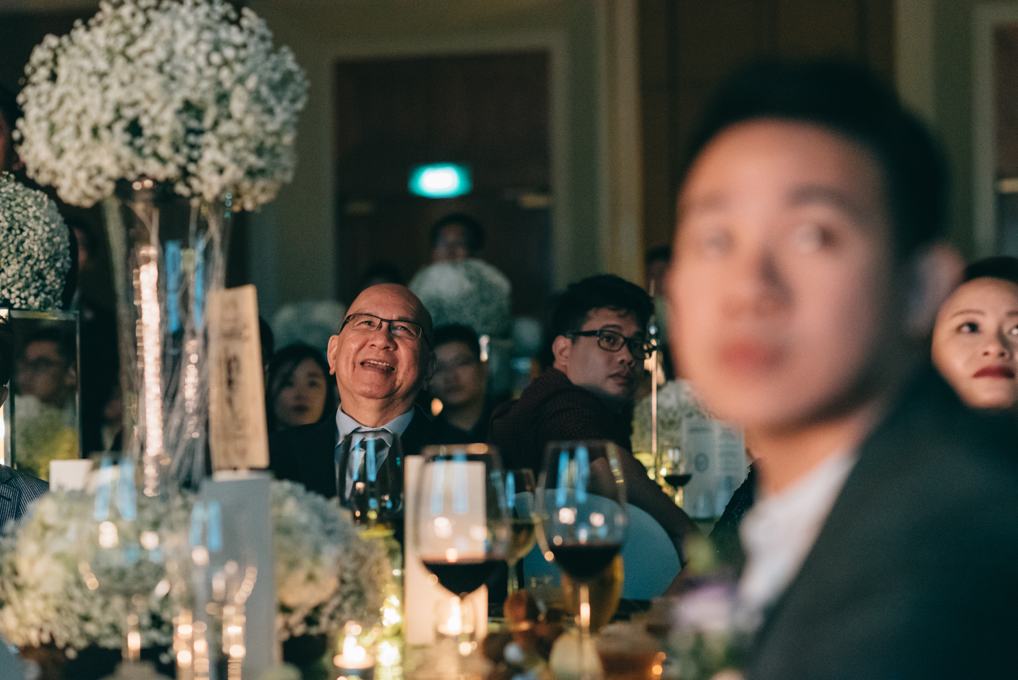 Eunice & Winshire Wedding Day Highlights (resized for sharing) - 180.jpg