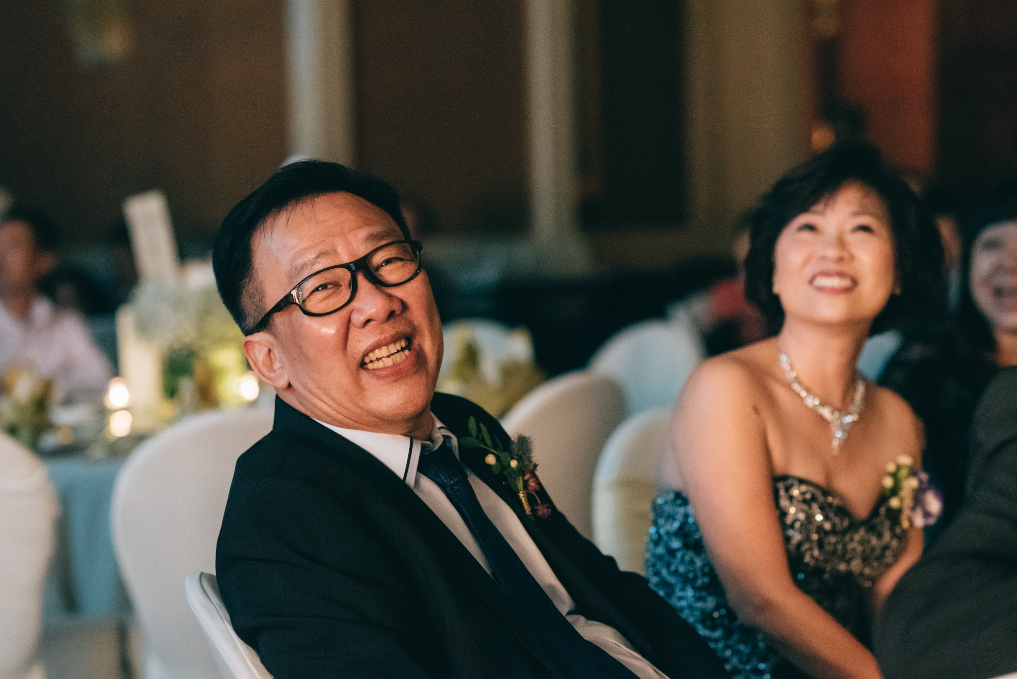 Eunice & Winshire Wedding Day Highlights (resized for sharing) - 181.jpg