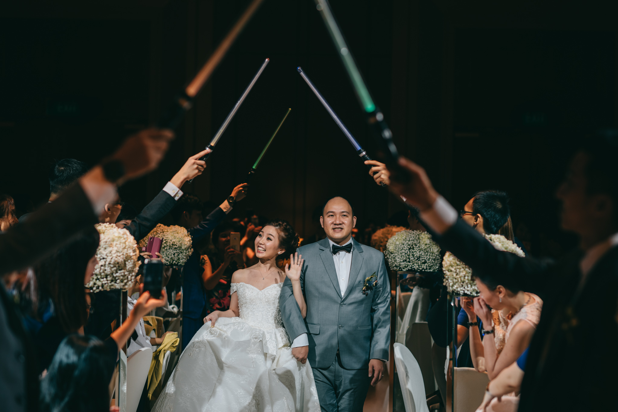 Eunice & Winshire Wedding Day Highlights (resized for sharing) - 184.jpg
