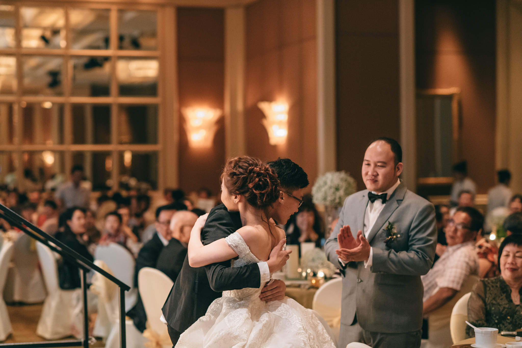 Eunice & Winshire Wedding Day Highlights (resized for sharing) - 193.jpg