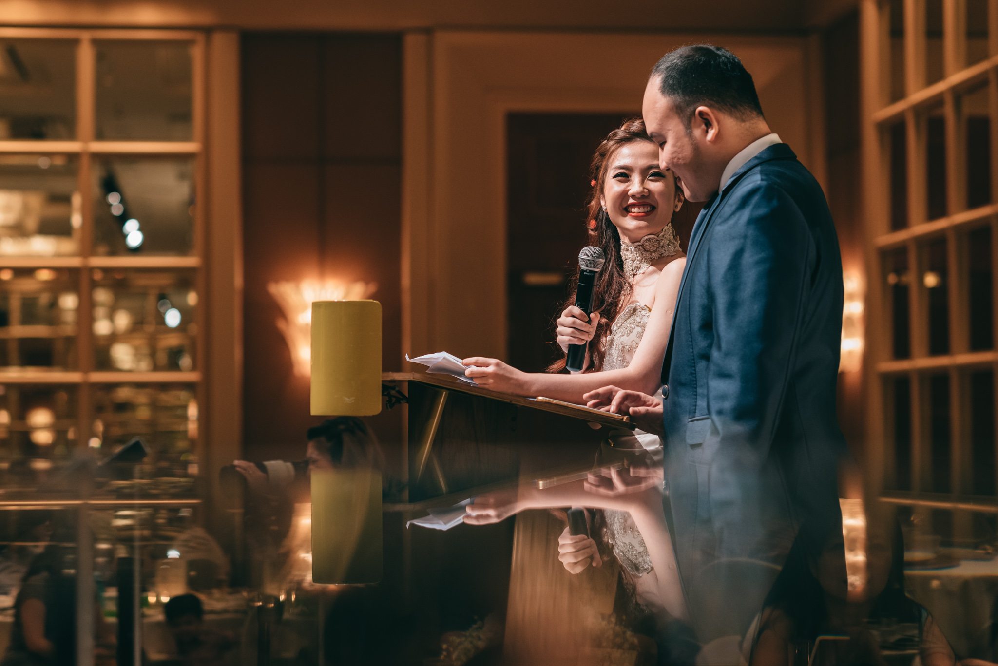 Eunice & Winshire Wedding Day Highlights (resized for sharing) - 226.jpg