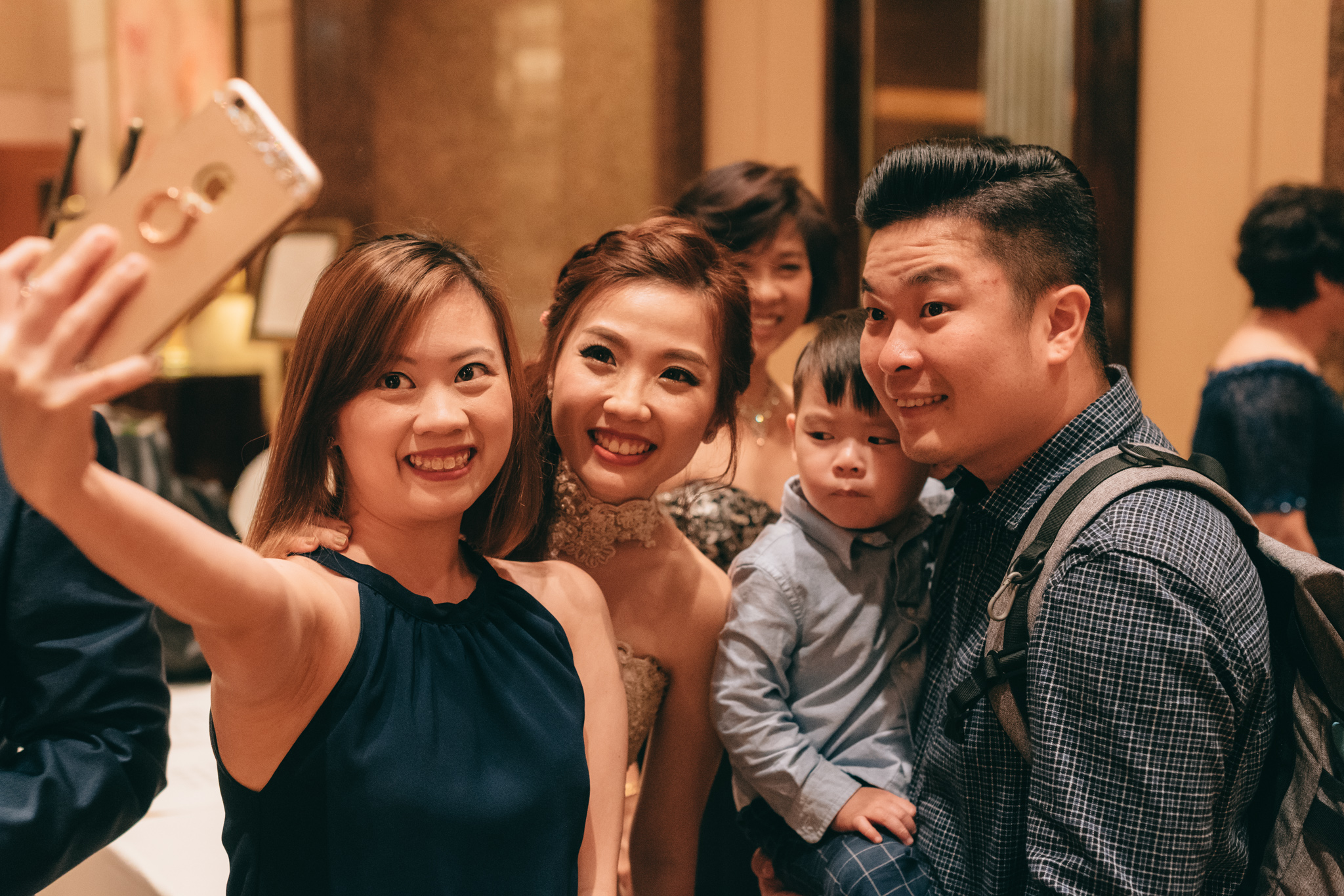 Eunice & Winshire Wedding Day Highlights (resized for sharing) - 233.jpg