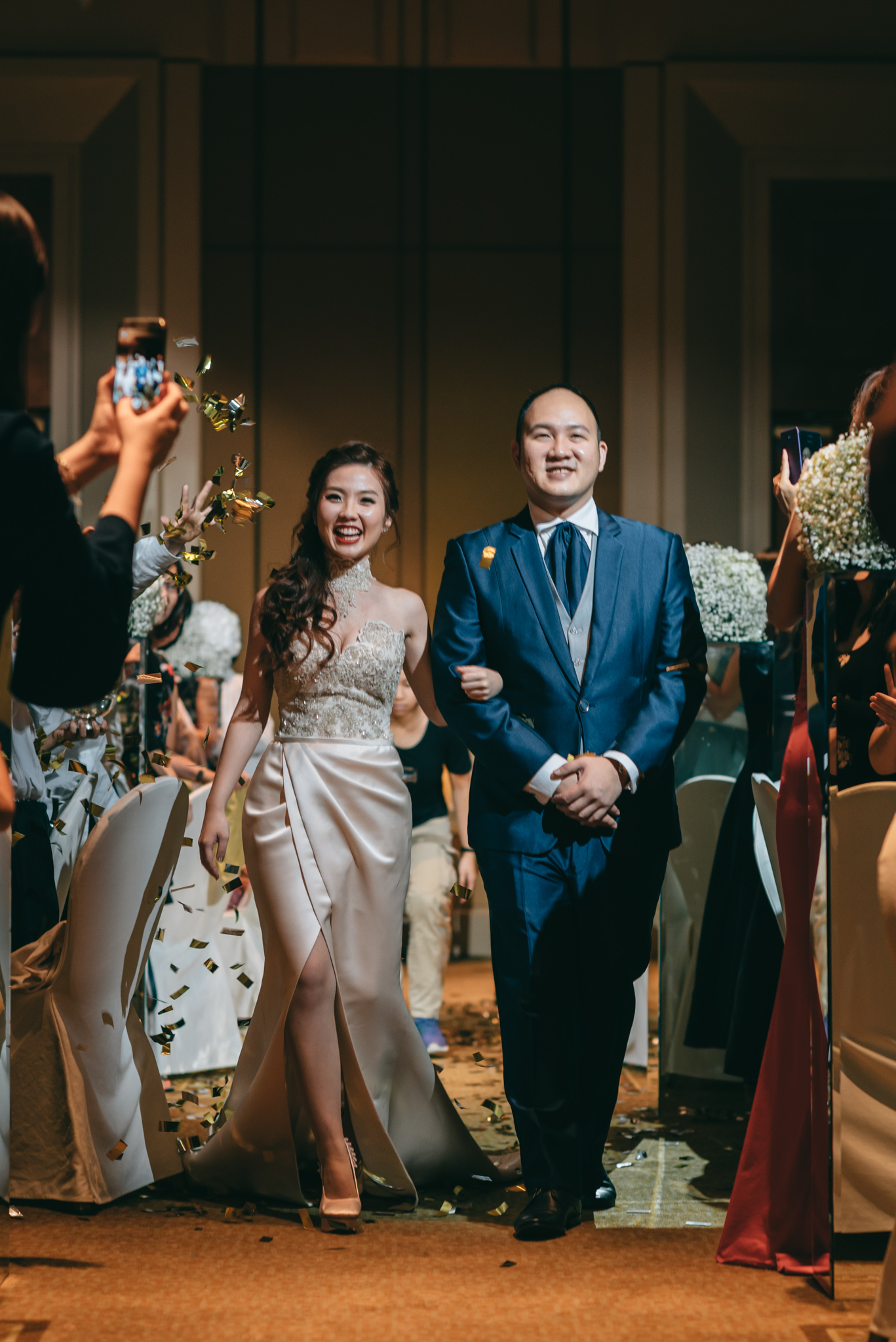 Eunice & Winshire Wedding Day Highlights (resized for sharing) - 198.jpg