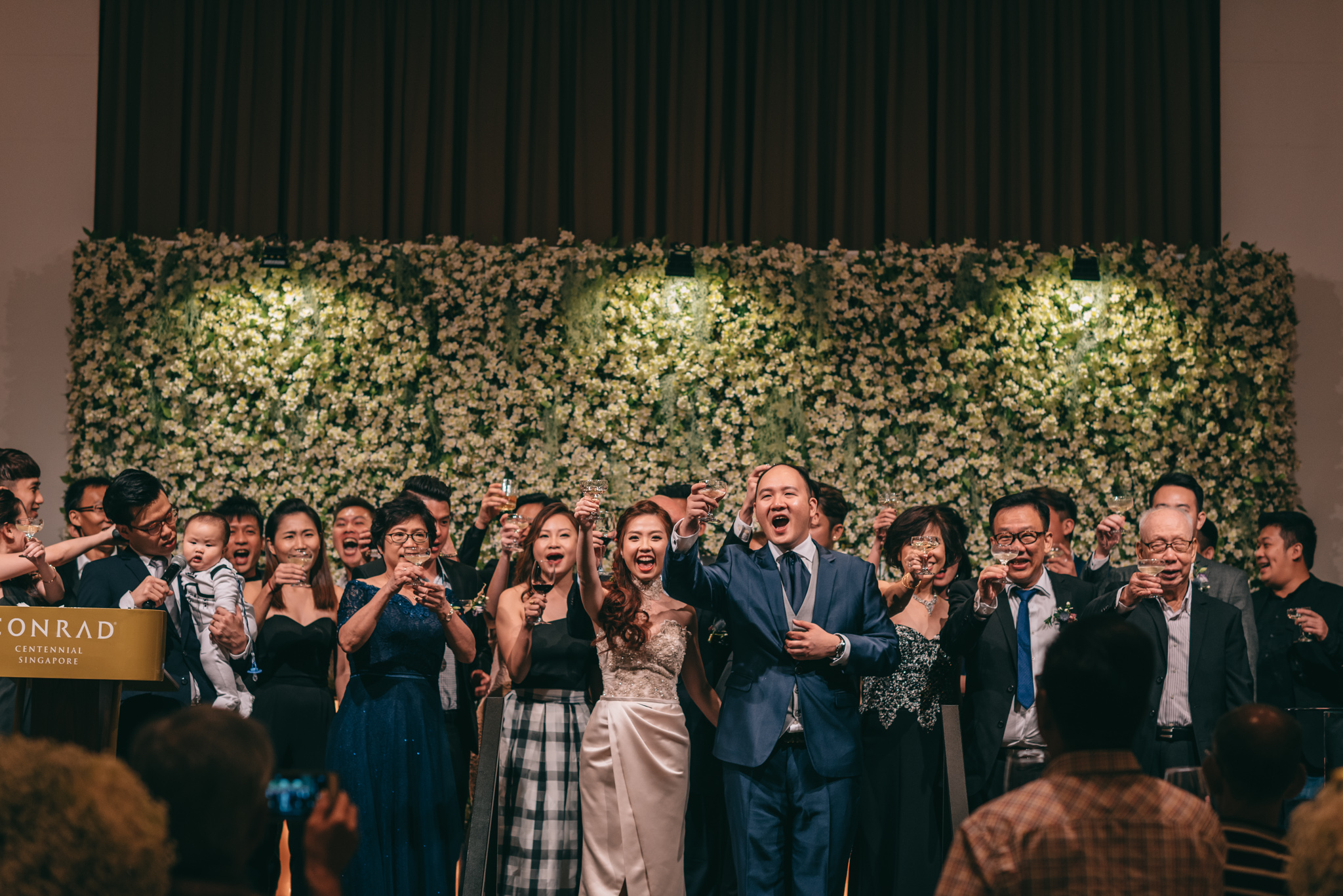 Eunice & Winshire Wedding Day Highlights (resized for sharing) - 210.jpg