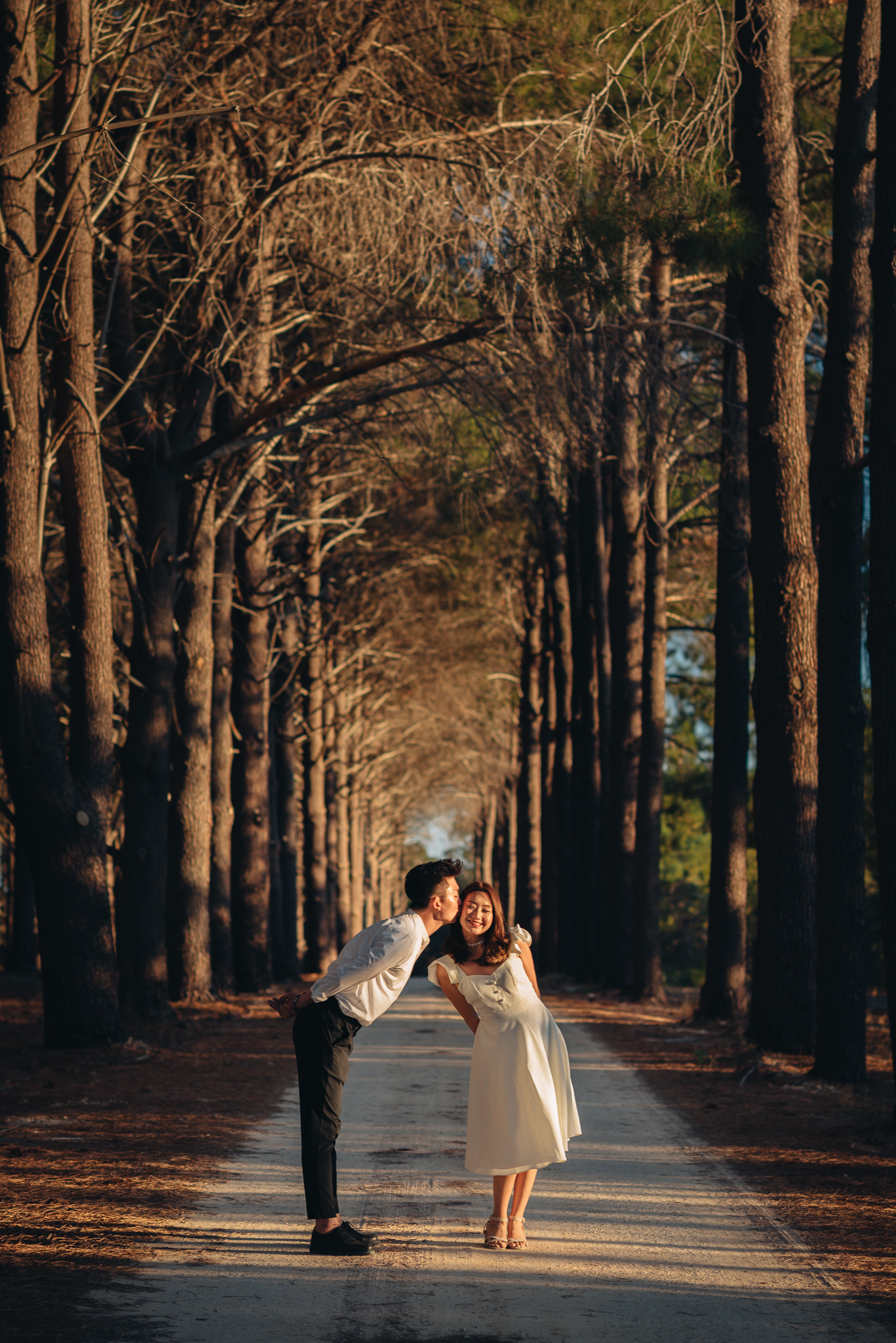 Celyn & Ethan Pre-Wed (resized for sharing) - 112.jpg