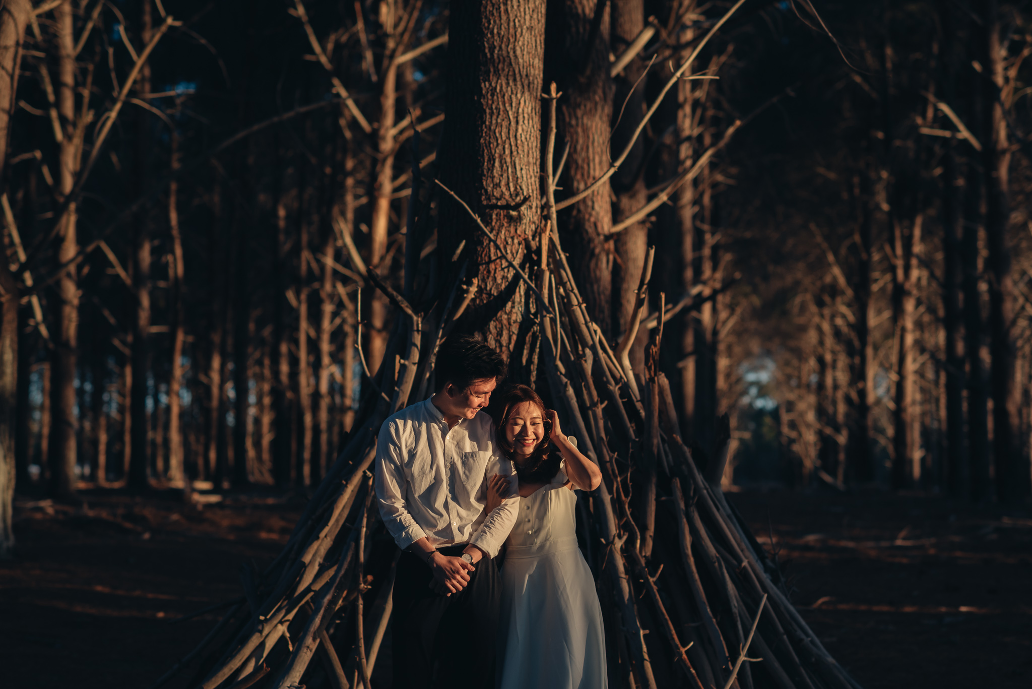 Celyn & Ethan Pre-Wed (resized for sharing) - 117.jpg
