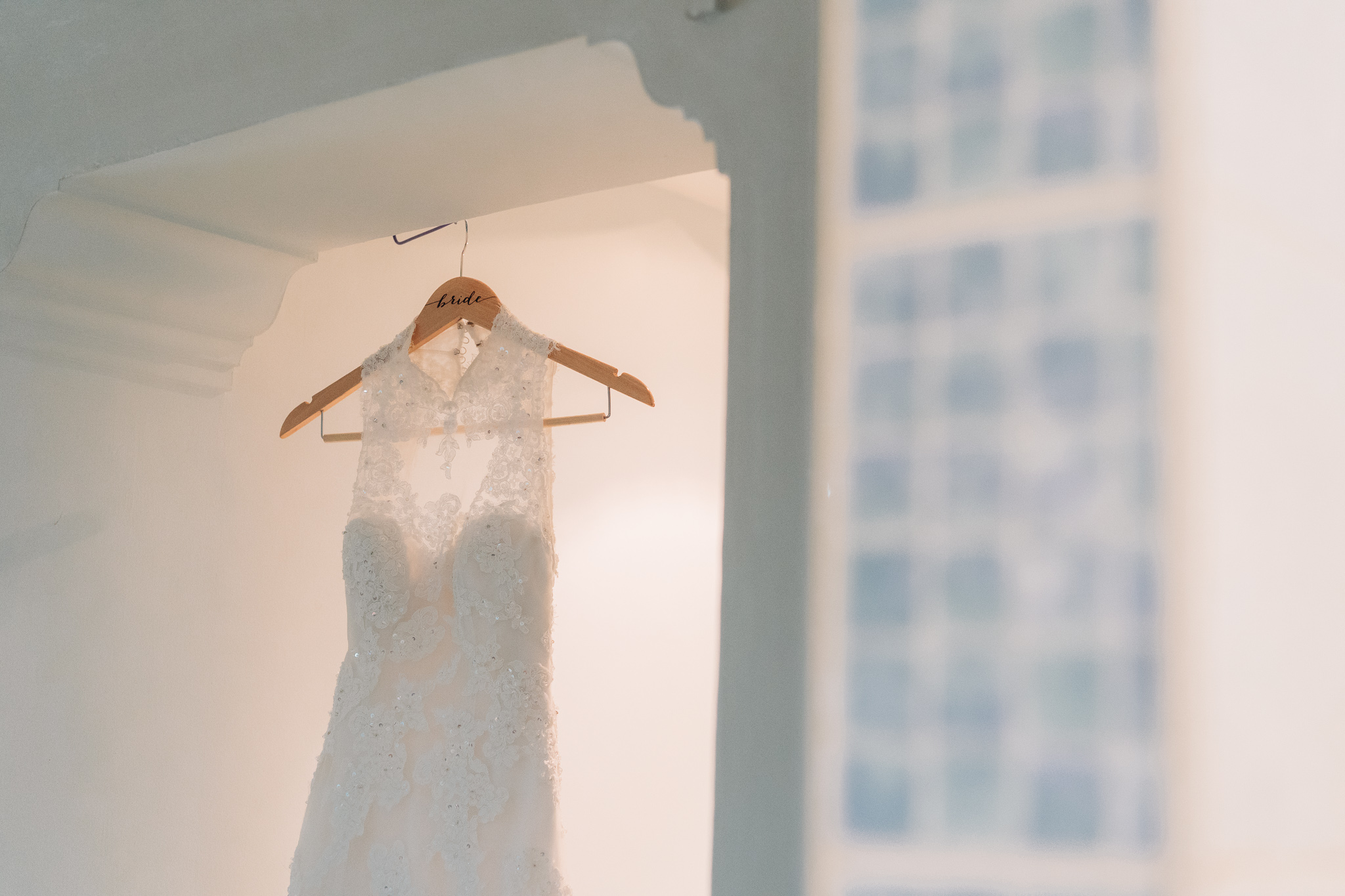 See Yuen & Keng Yeow Wedding Day Highlights (resized for sharing) - 002.jpg