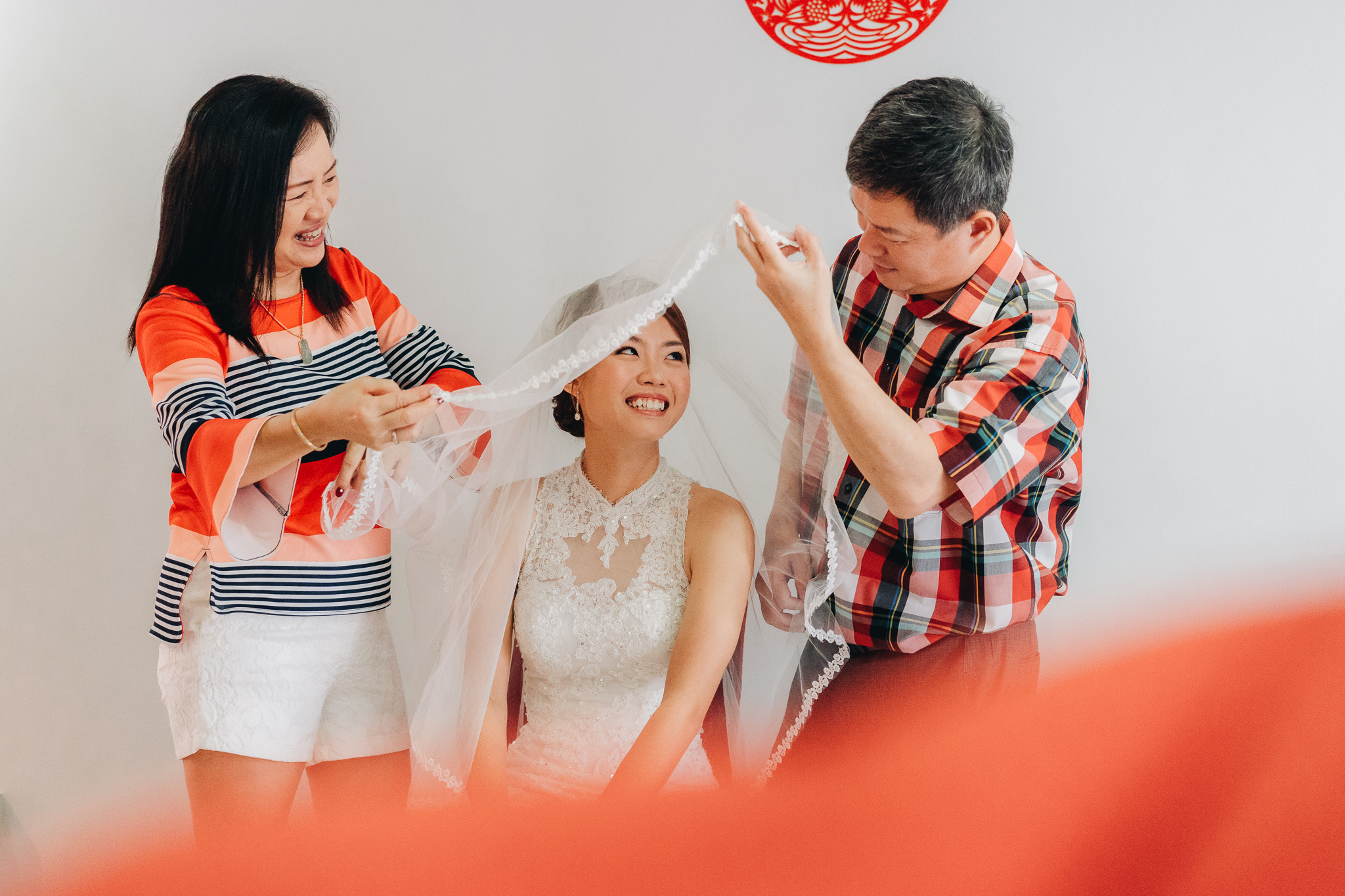 See Yuen & Keng Yeow Wedding Day Highlights (resized for sharing) - 012.jpg