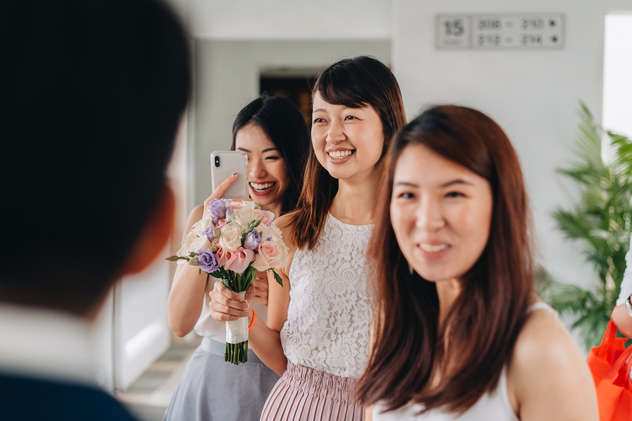 See Yuen & Keng Yeow Wedding Day Highlights (resized for sharing) - 018.jpg