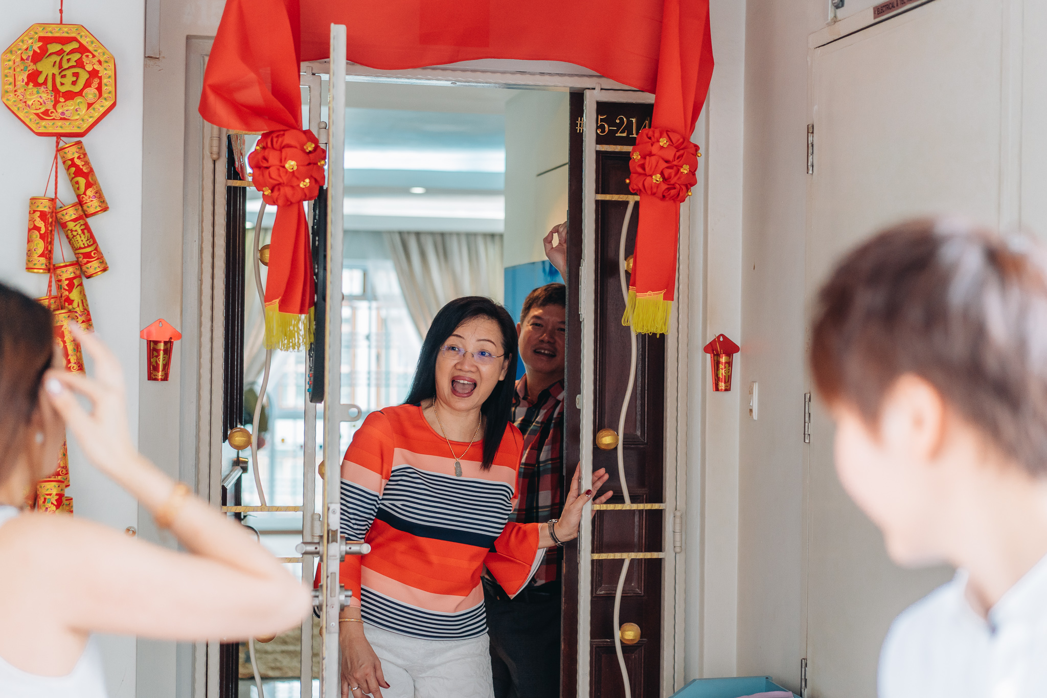 See Yuen & Keng Yeow Wedding Day Highlights (resized for sharing) - 037.jpg