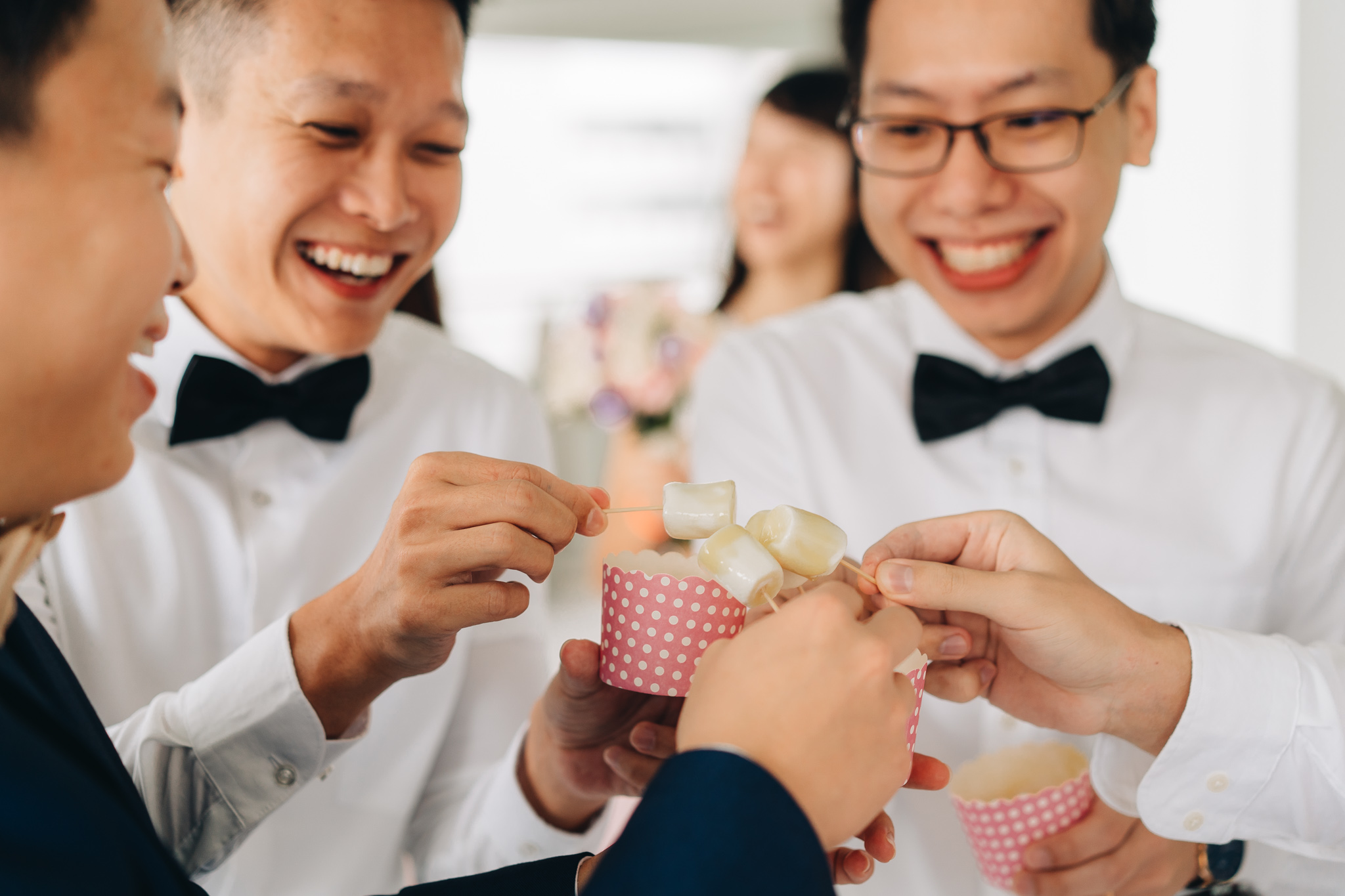 See Yuen & Keng Yeow Wedding Day Highlights (resized for sharing) - 026.jpg