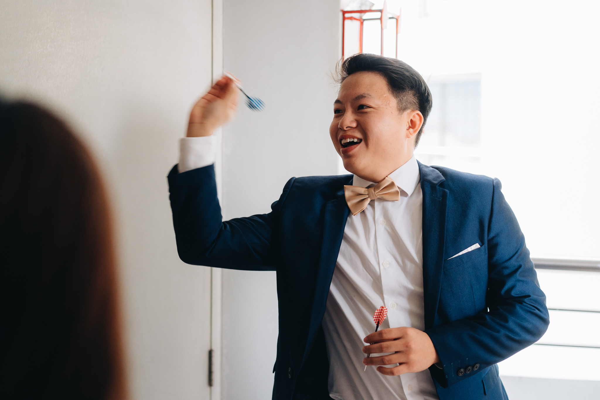 See Yuen & Keng Yeow Wedding Day Highlights (resized for sharing) - 029.jpg