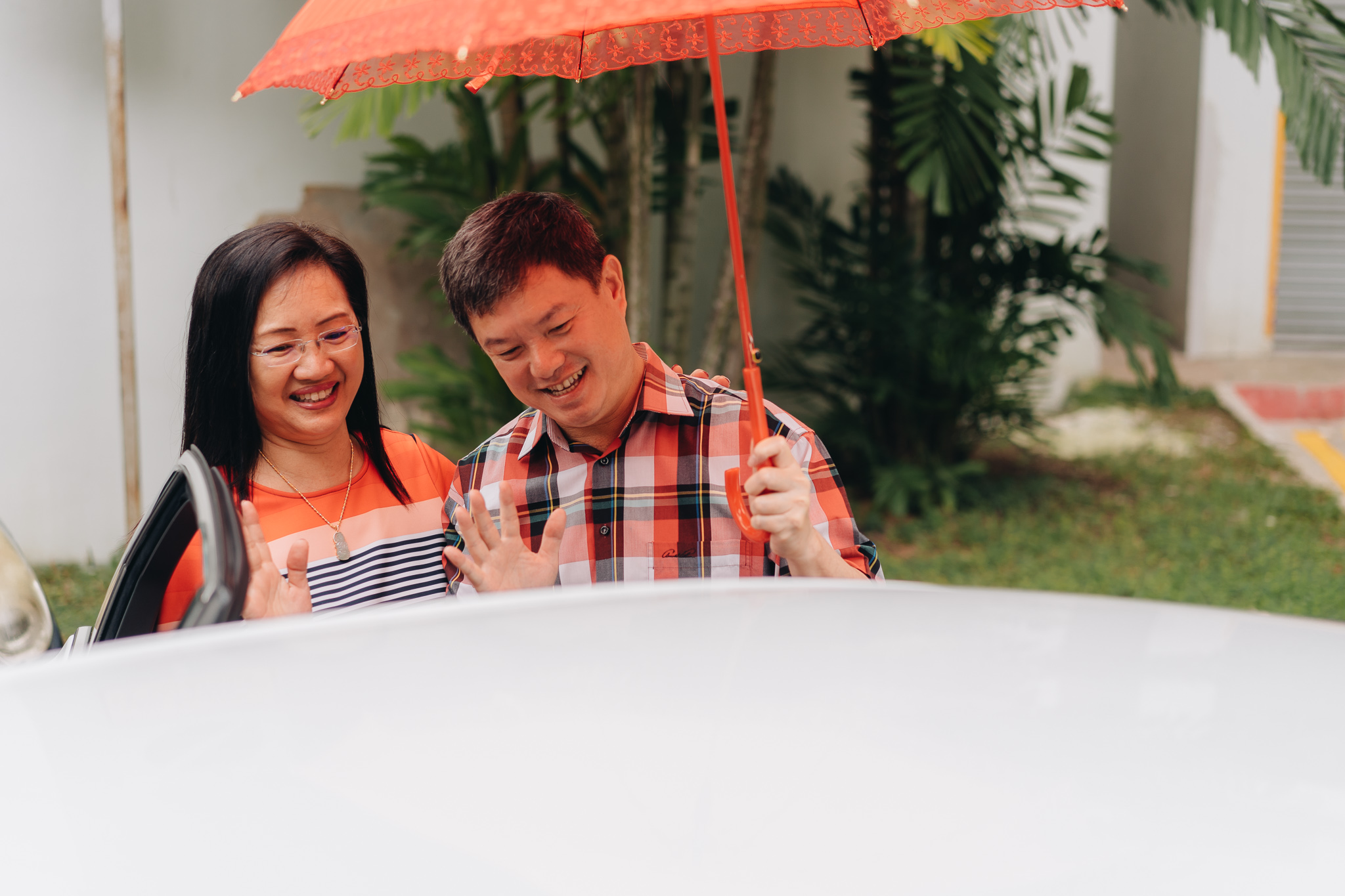 See Yuen & Keng Yeow Wedding Day Highlights (resized for sharing) - 056.jpg