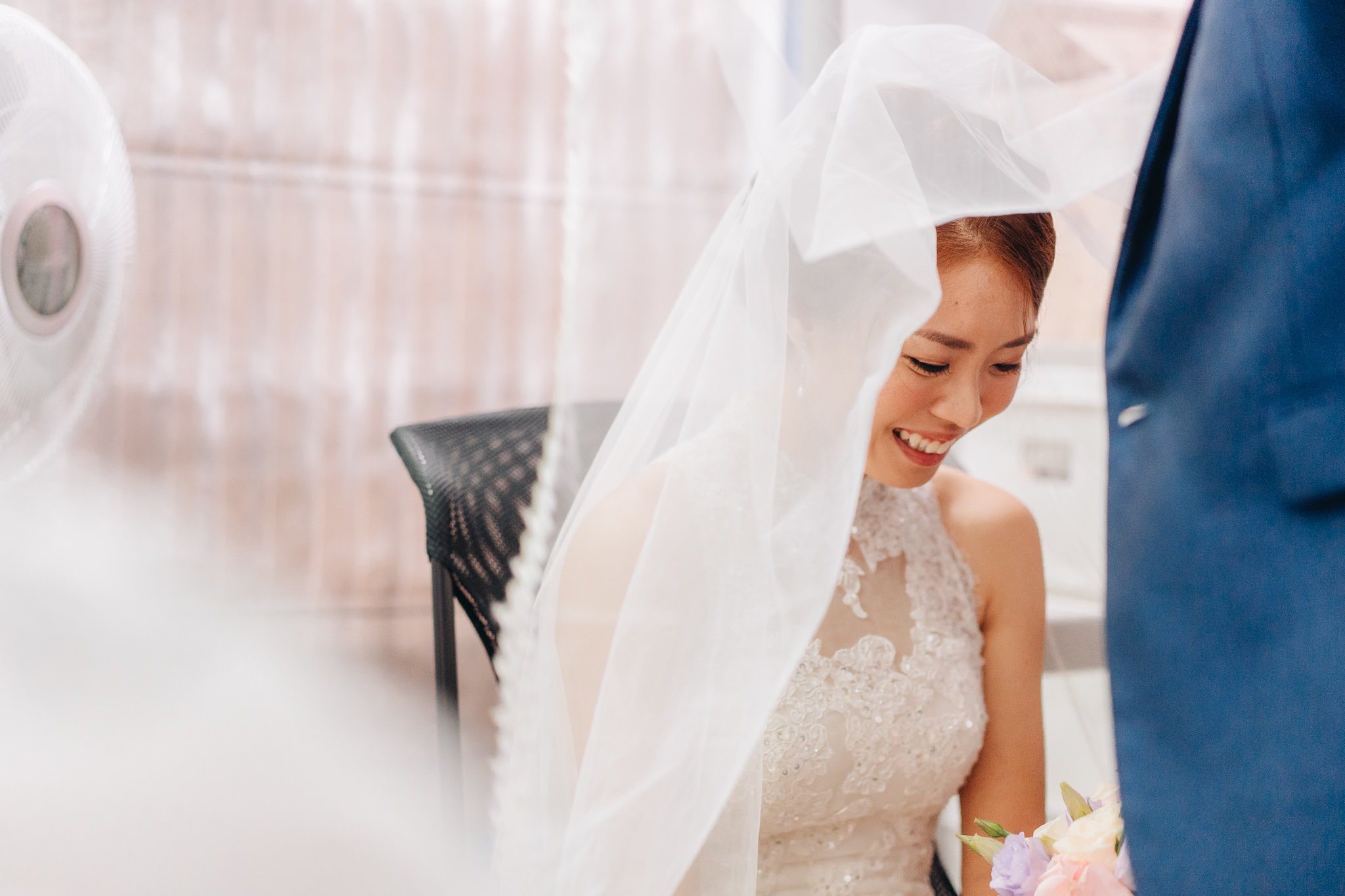 See Yuen & Keng Yeow Wedding Day Highlights (resized for sharing) - 050.jpg