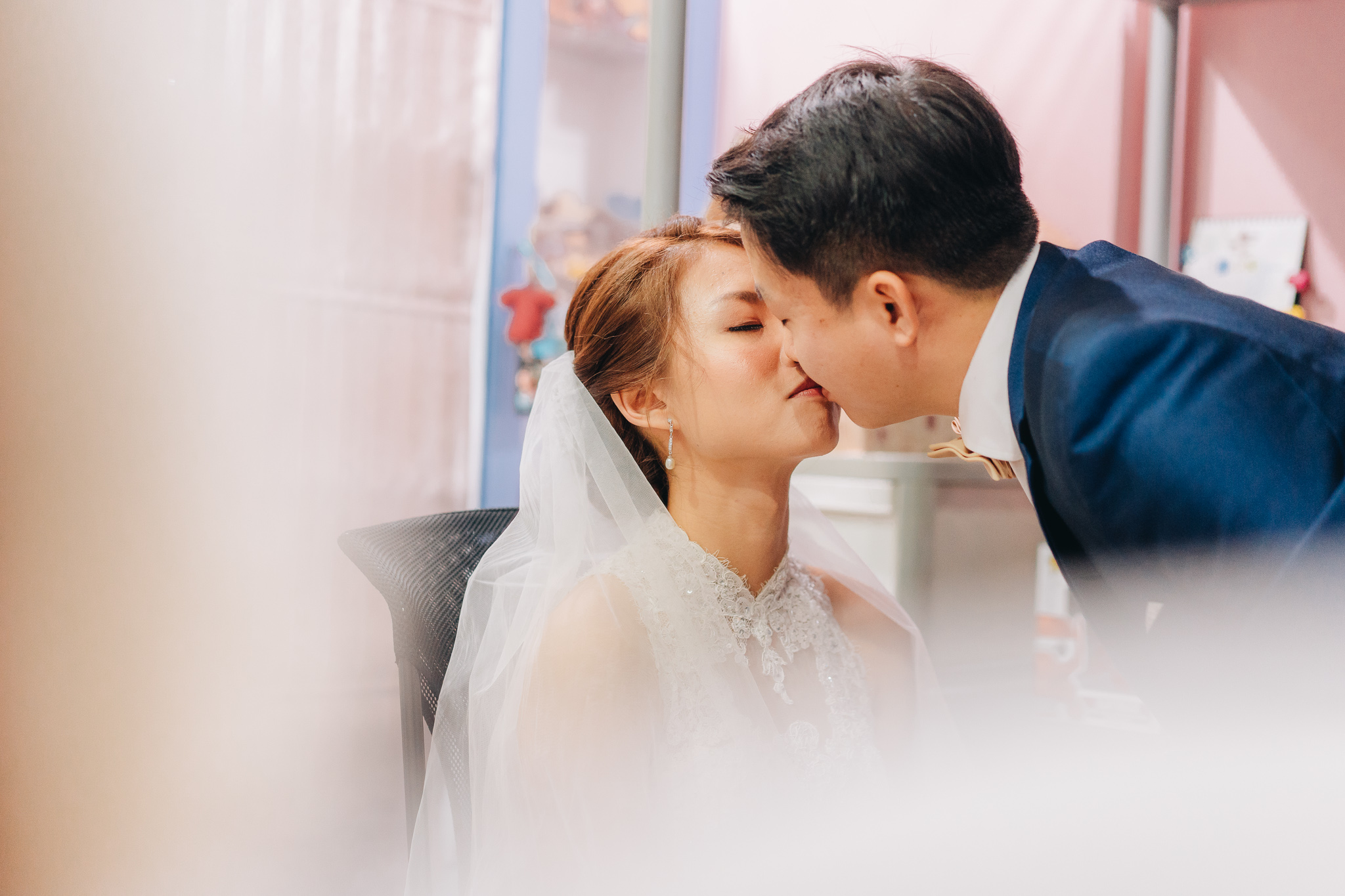 See Yuen & Keng Yeow Wedding Day Highlights (resized for sharing) - 051.jpg