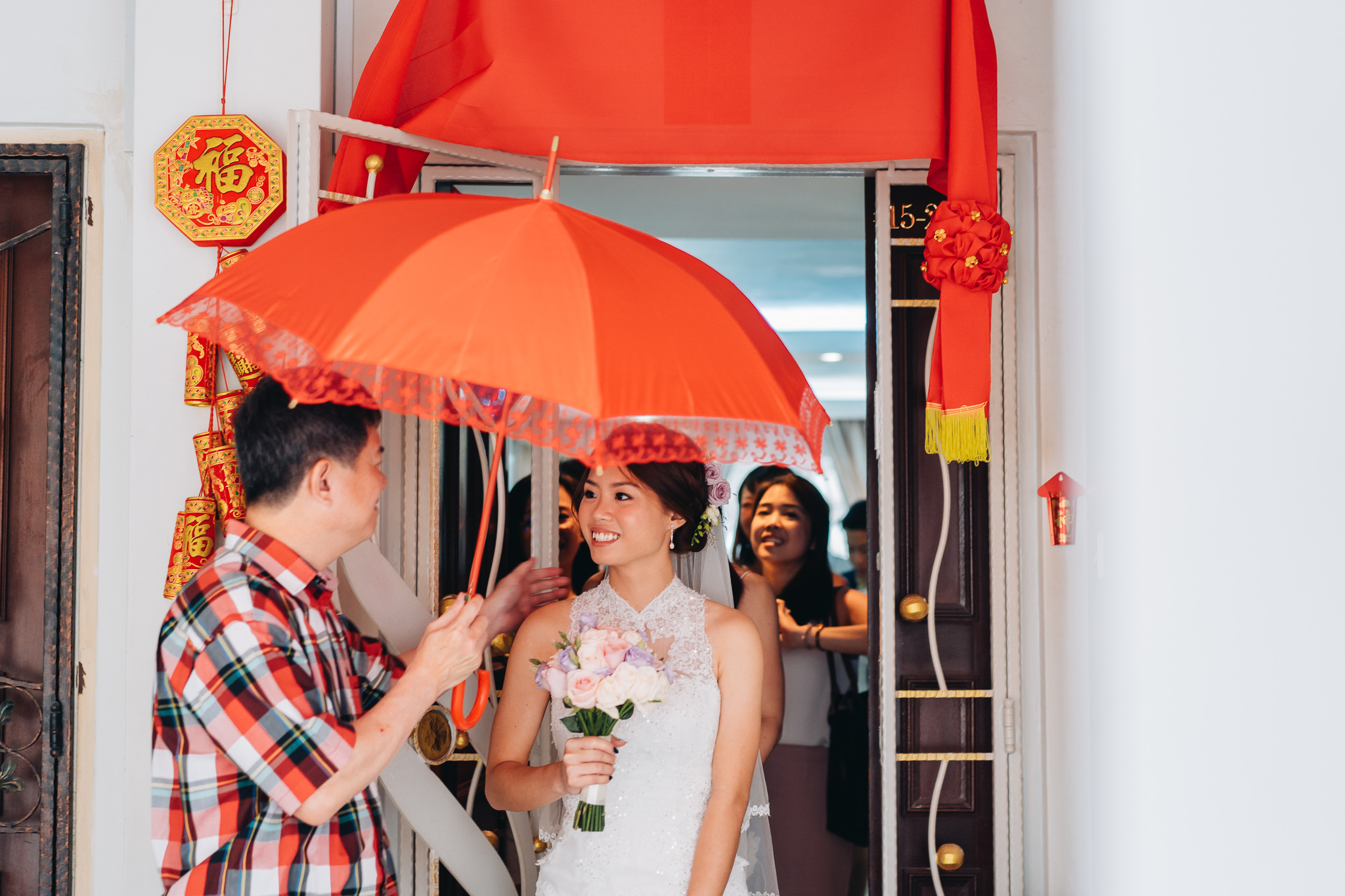 See Yuen & Keng Yeow Wedding Day Highlights (resized for sharing) - 053.jpg