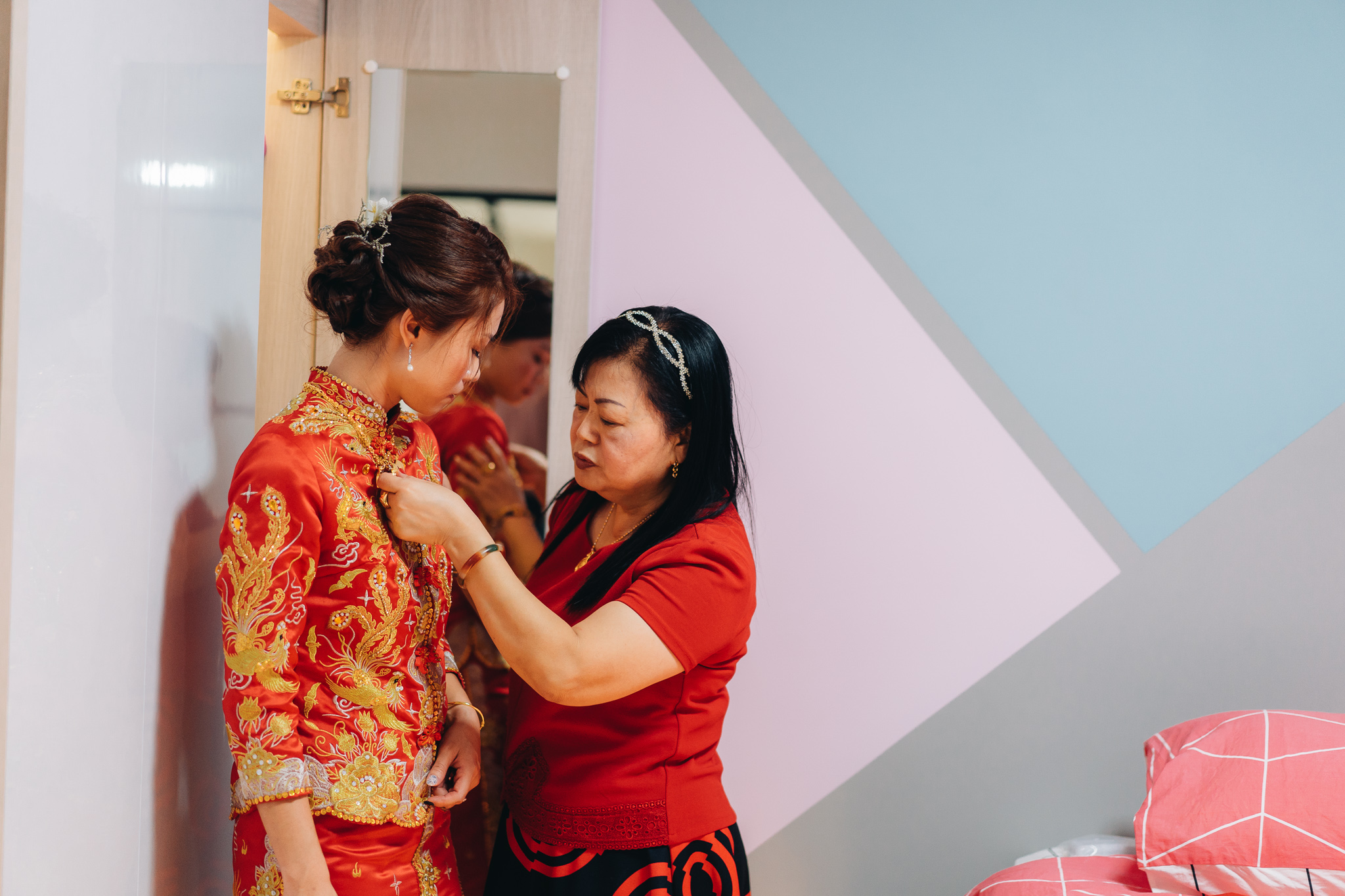 See Yuen & Keng Yeow Wedding Day Highlights (resized for sharing) - 074.jpg