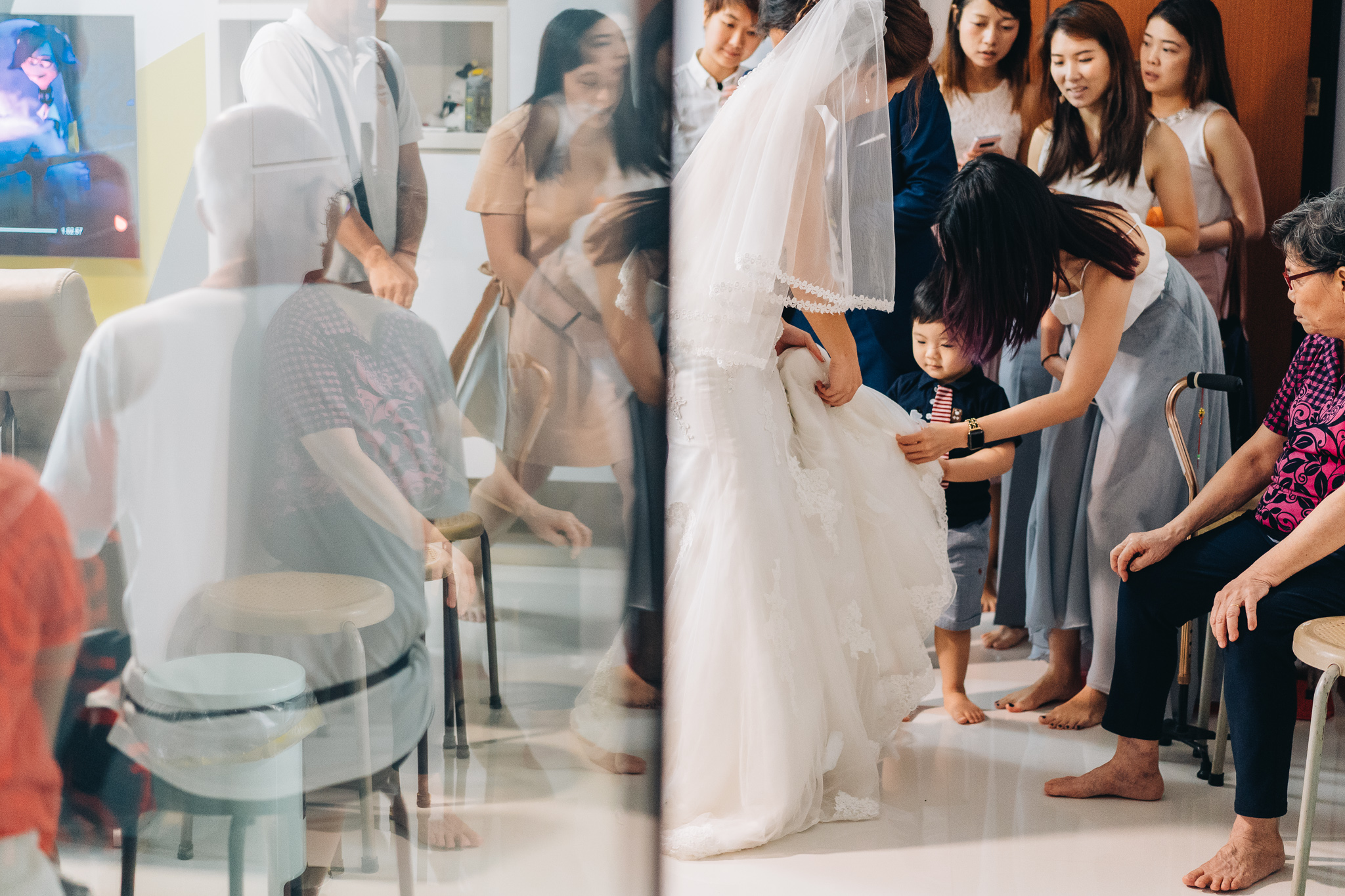See Yuen & Keng Yeow Wedding Day Highlights (resized for sharing) - 061.jpg