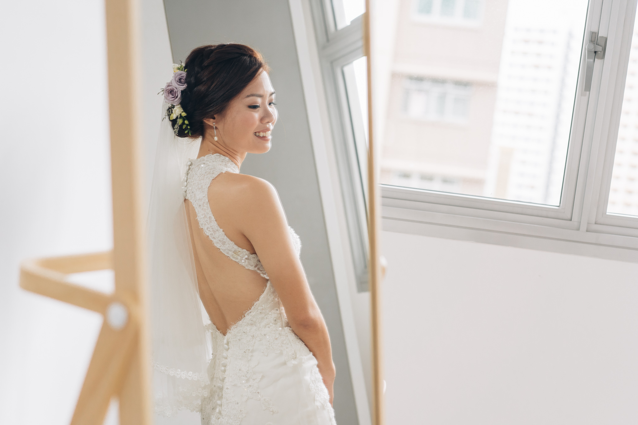 See Yuen & Keng Yeow Wedding Day Highlights (resized for sharing) - 069.jpg