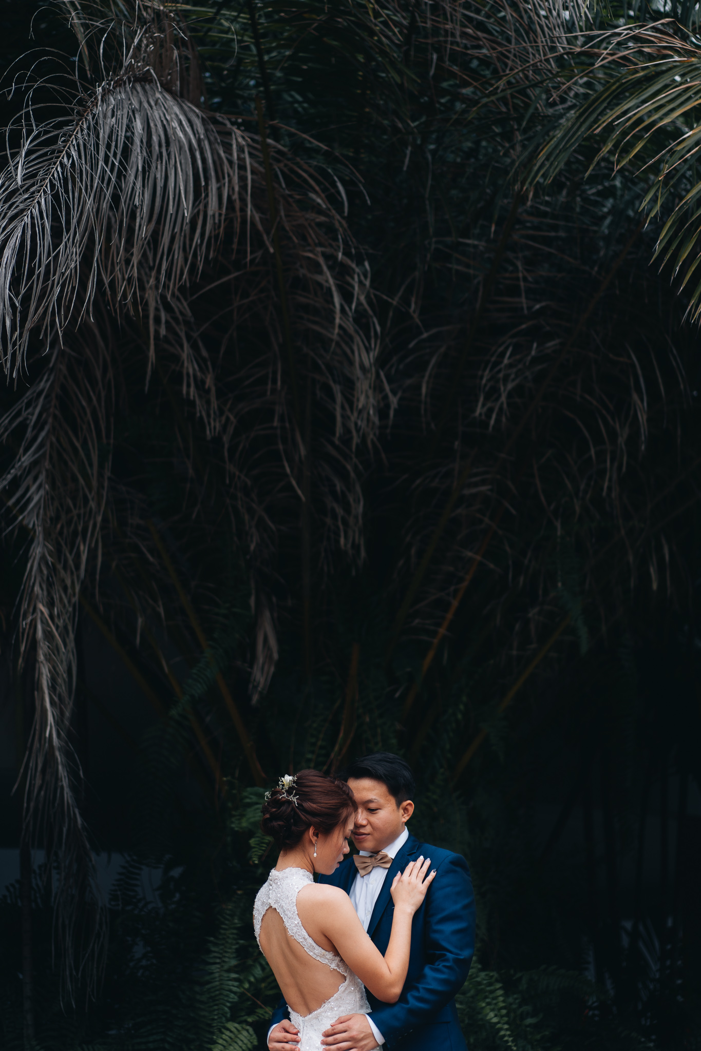 See Yuen & Keng Yeow Wedding Day Highlights (resized for sharing) - 078.jpg