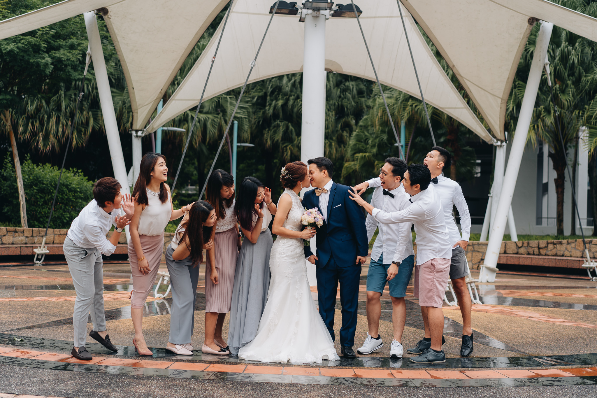 See Yuen & Keng Yeow Wedding Day Highlights (resized for sharing) - 081.jpg