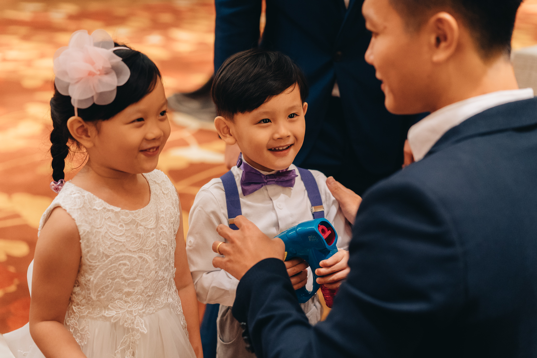 See Yuen & Keng Yeow Wedding Day Highlights (resized for sharing) - 116.jpg