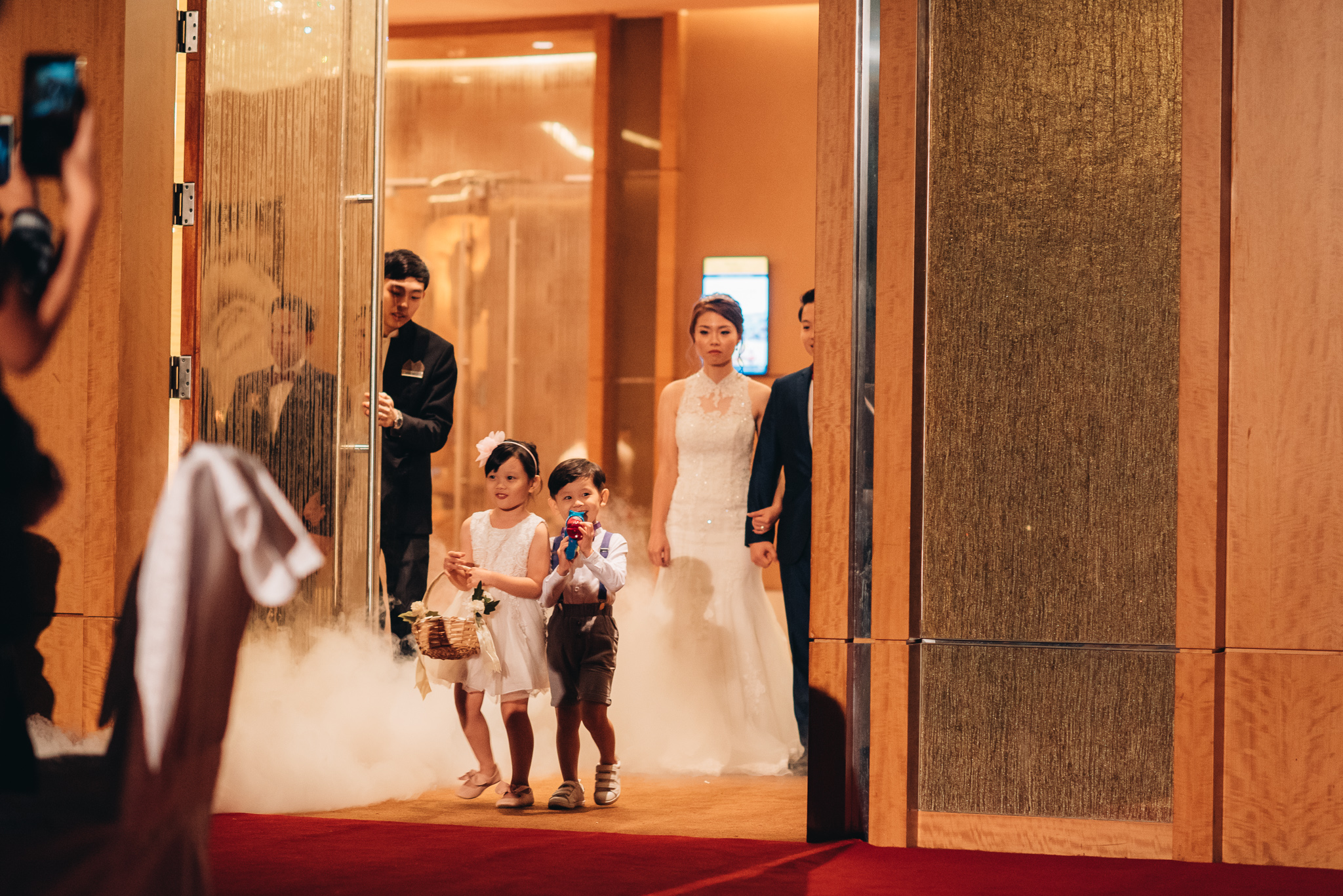 See Yuen & Keng Yeow Wedding Day Highlights (resized for sharing) - 118.jpg