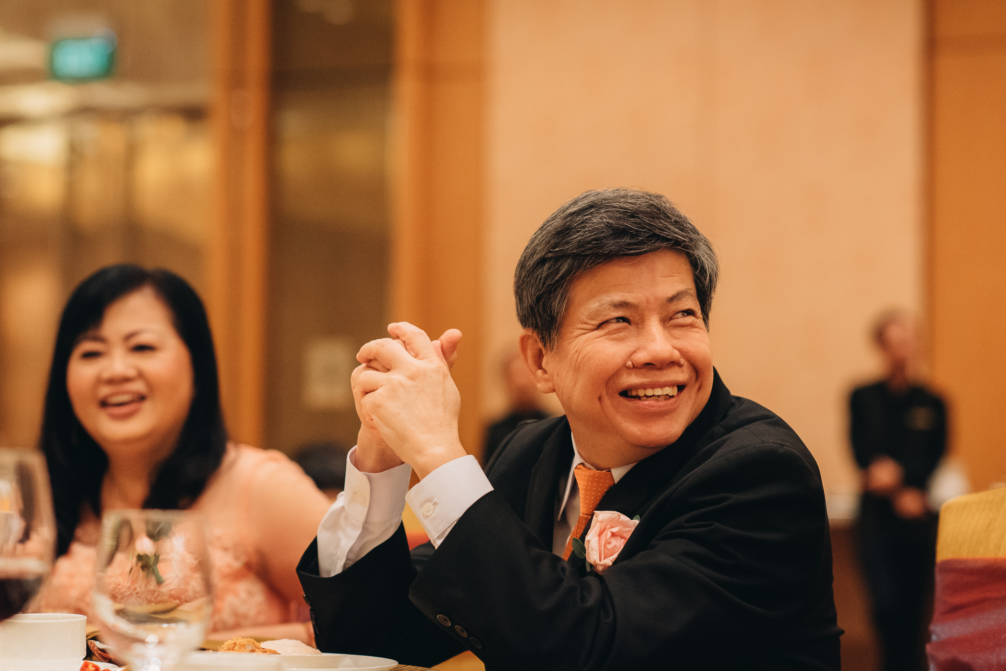 See Yuen & Keng Yeow Wedding Day Highlights (resized for sharing) - 140.jpg