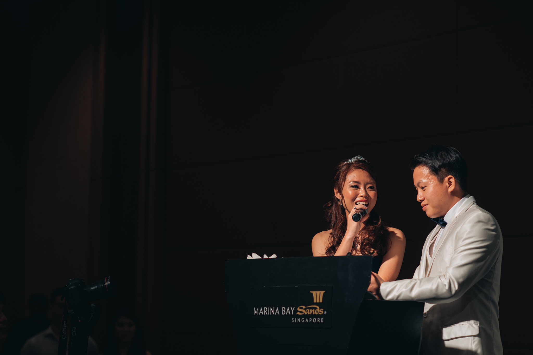 See Yuen & Keng Yeow Wedding Day Highlights (resized for sharing) - 143.jpg