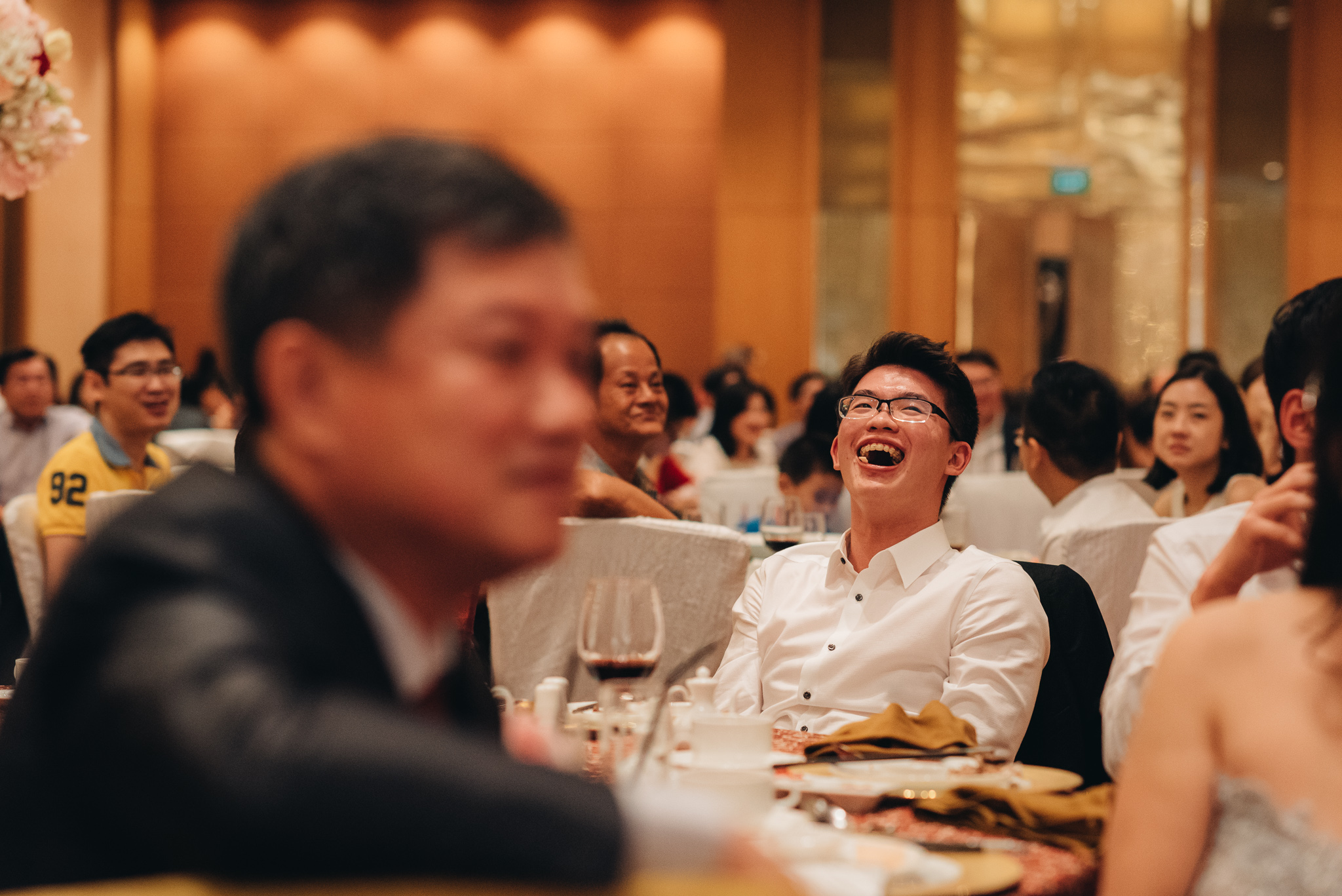 See Yuen & Keng Yeow Wedding Day Highlights (resized for sharing) - 142.jpg