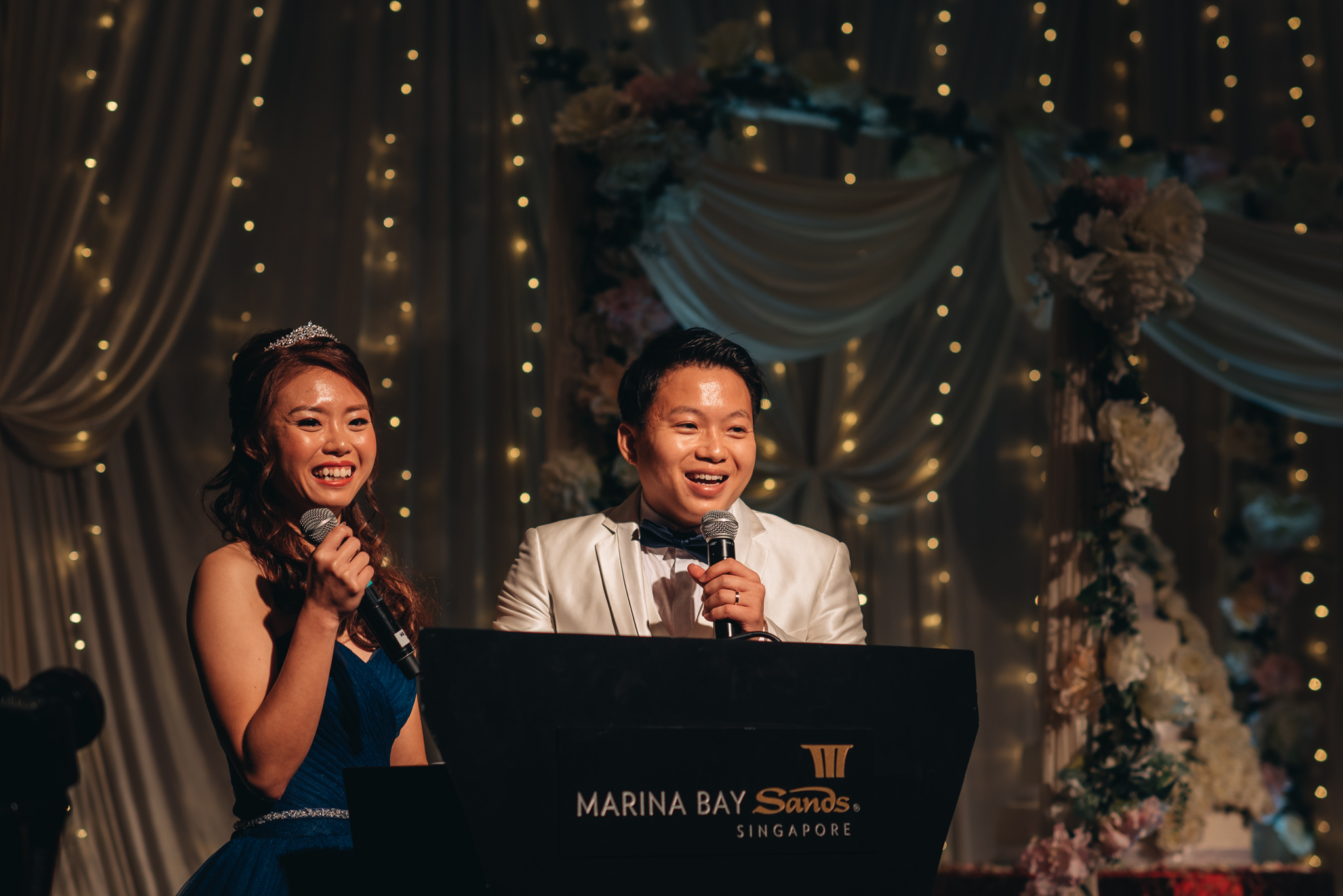 See Yuen & Keng Yeow Wedding Day Highlights (resized for sharing) - 139.jpg