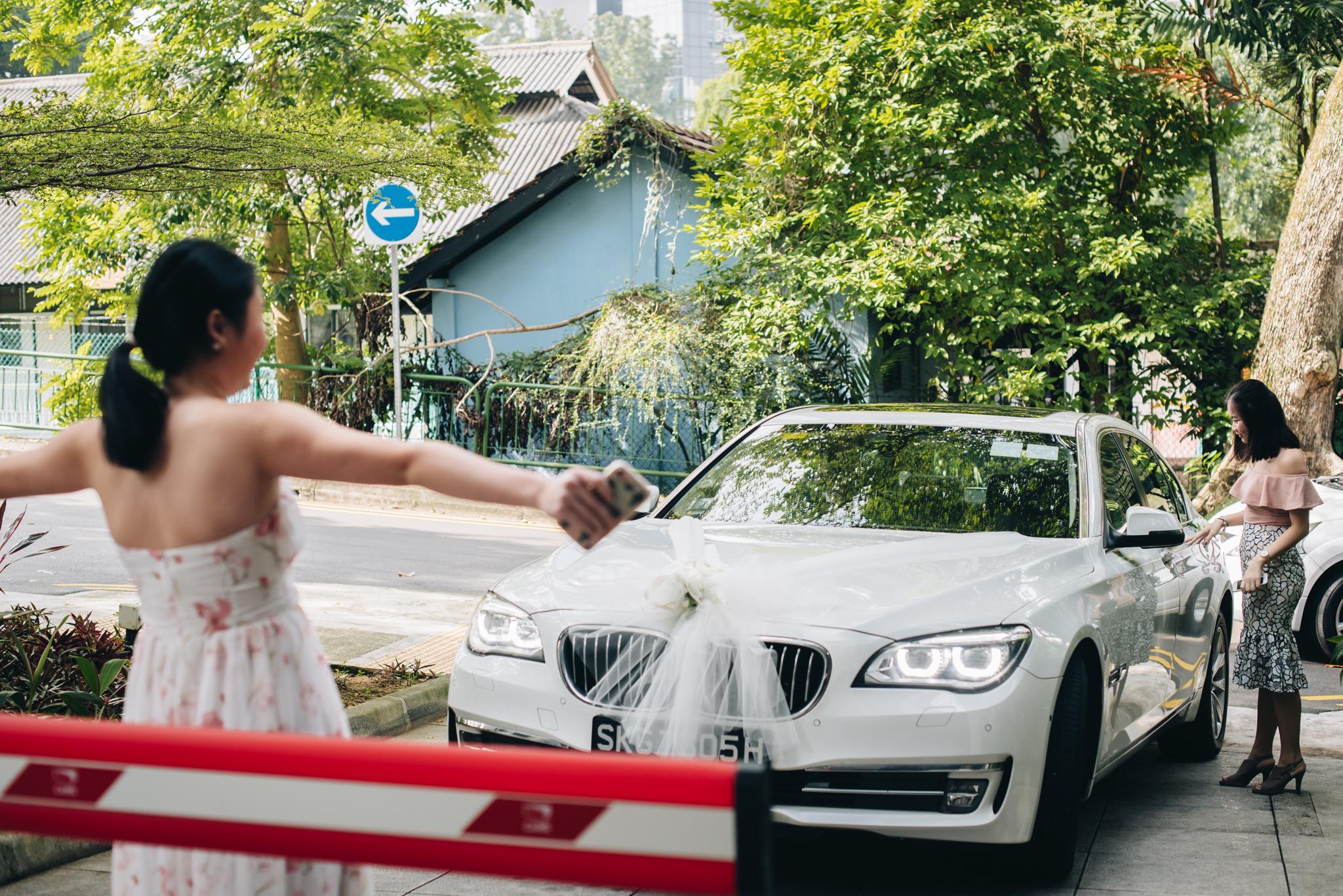 Basil & Vani Wedding Day Highlights (resized for sharing) - 012.jpg