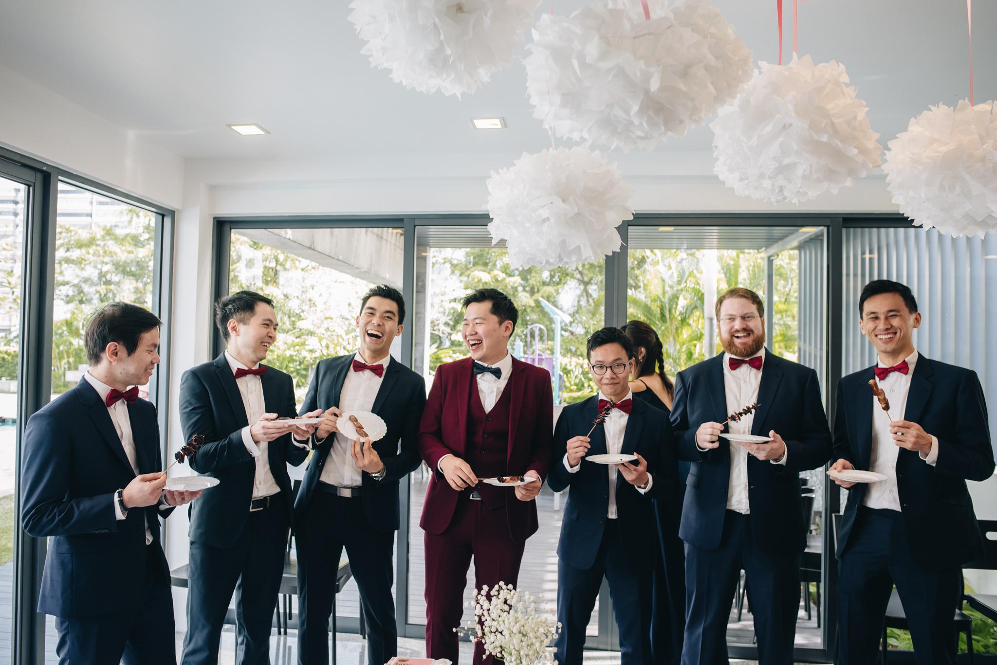 Basil & Vani Wedding Day Highlights (resized for sharing) - 023.jpg