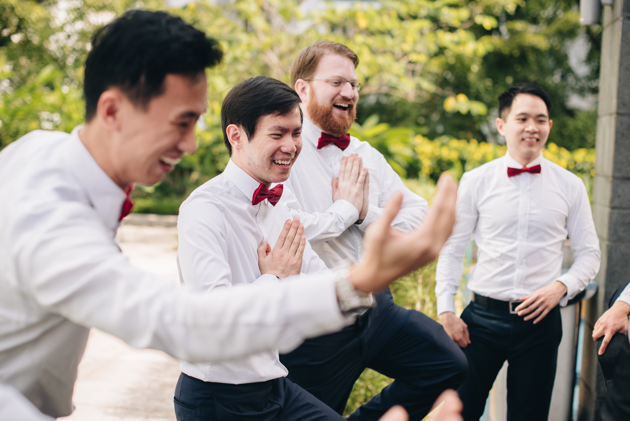Basil & Vani Wedding Day Highlights (resized for sharing) - 035.jpg