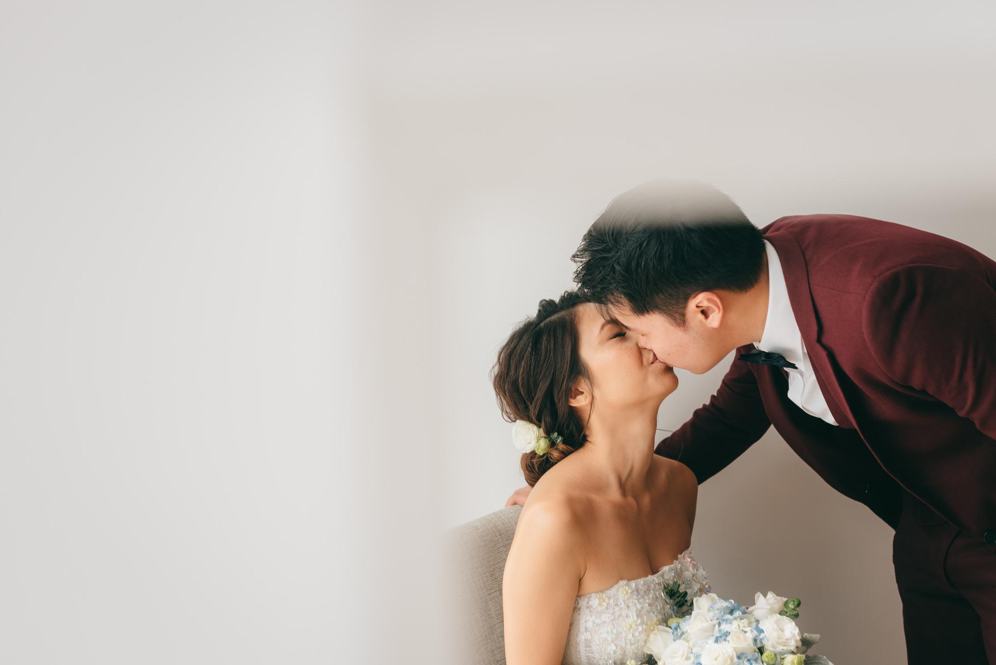Basil & Vani Wedding Day Highlights (resized for sharing) - 048.jpg