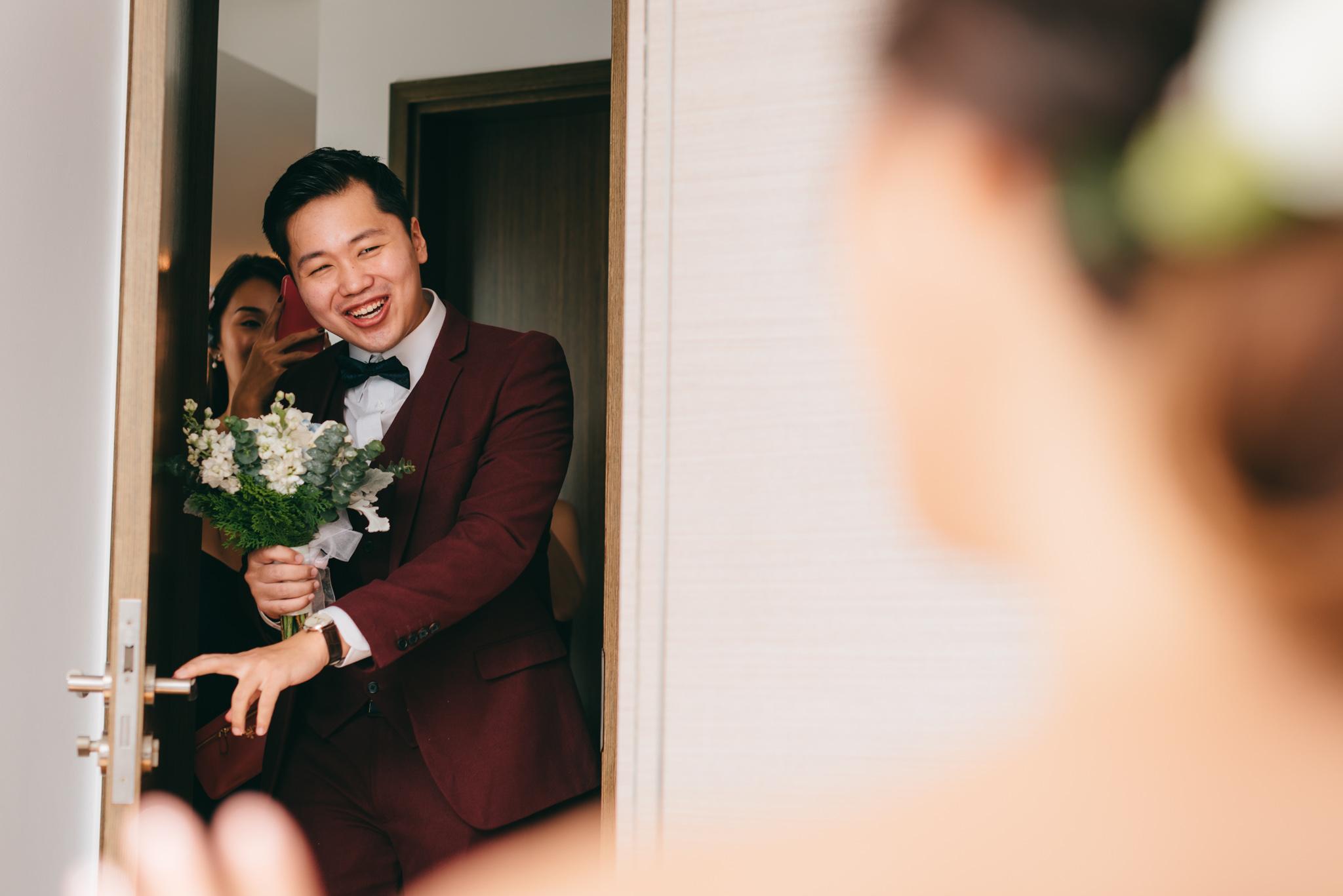 Basil & Vani Wedding Day Highlights (resized for sharing) - 046.jpg