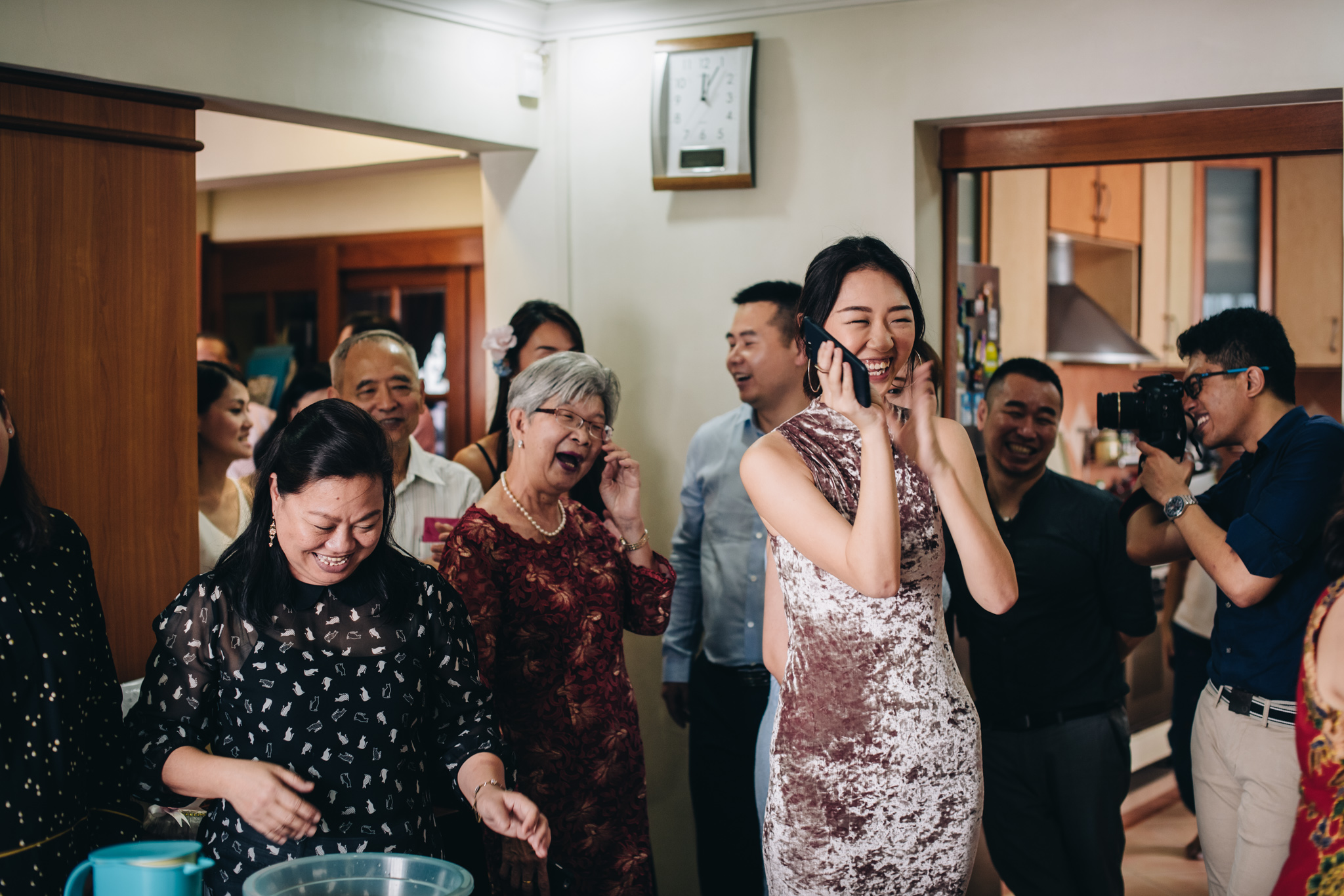 Basil & Vani Wedding Day Highlights (resized for sharing) - 059.jpg