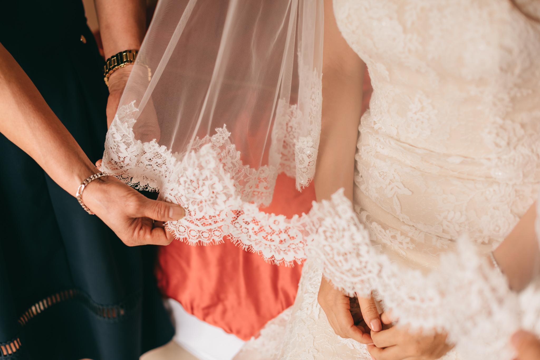 Basil & Vani Wedding Day Highlights (resized for sharing) - 088.jpg