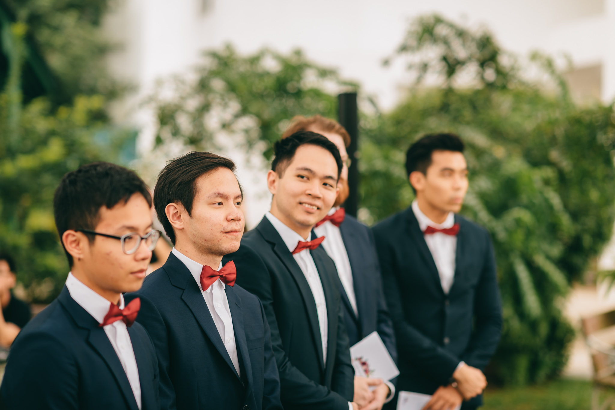 Basil & Vani Wedding Day Highlights (resized for sharing) - 093.jpg