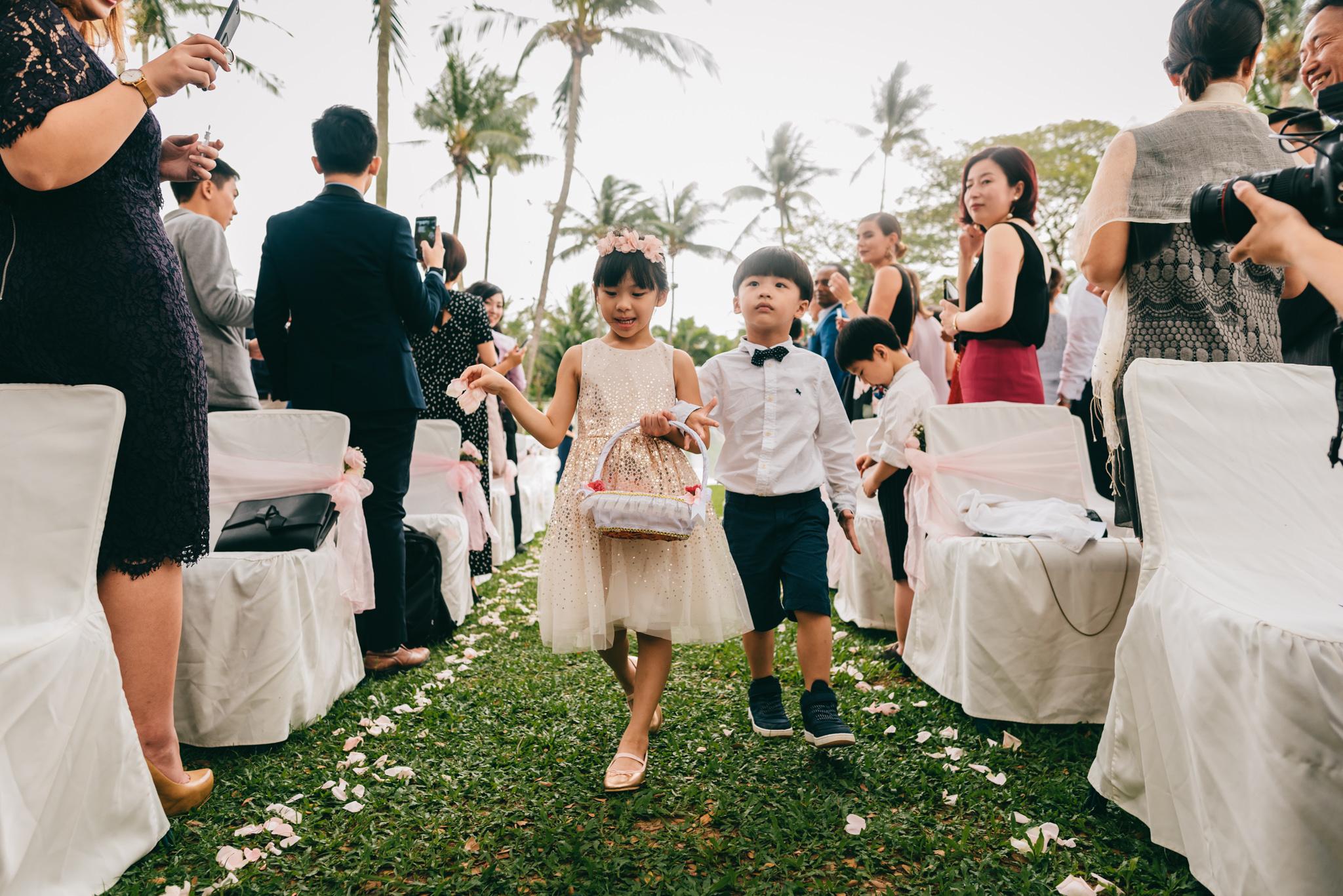 Basil & Vani Wedding Day Highlights (resized for sharing) - 095.jpg