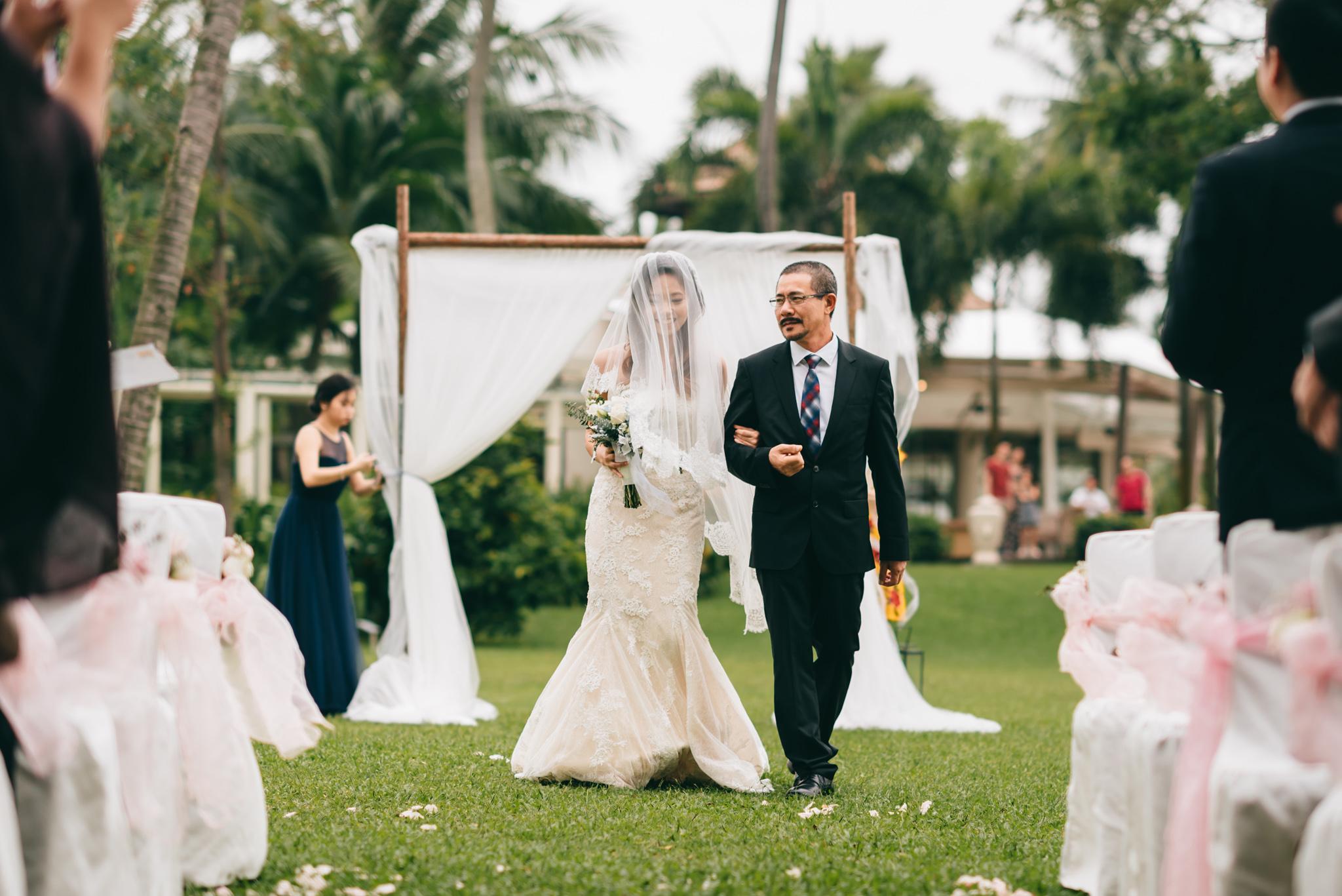 Basil & Vani Wedding Day Highlights (resized for sharing) - 098.jpg