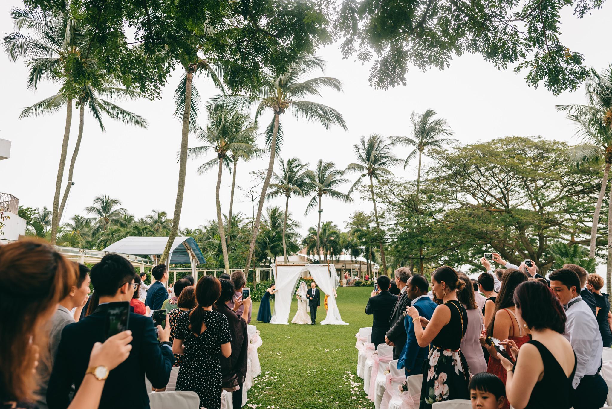 Basil & Vani Wedding Day Highlights (resized for sharing) - 097.jpg