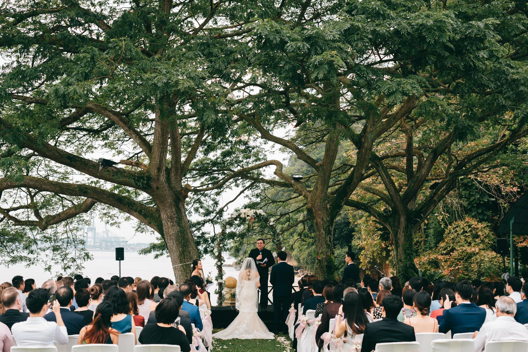 Basil & Vani Wedding Day Highlights (resized for sharing) - 104.jpg
