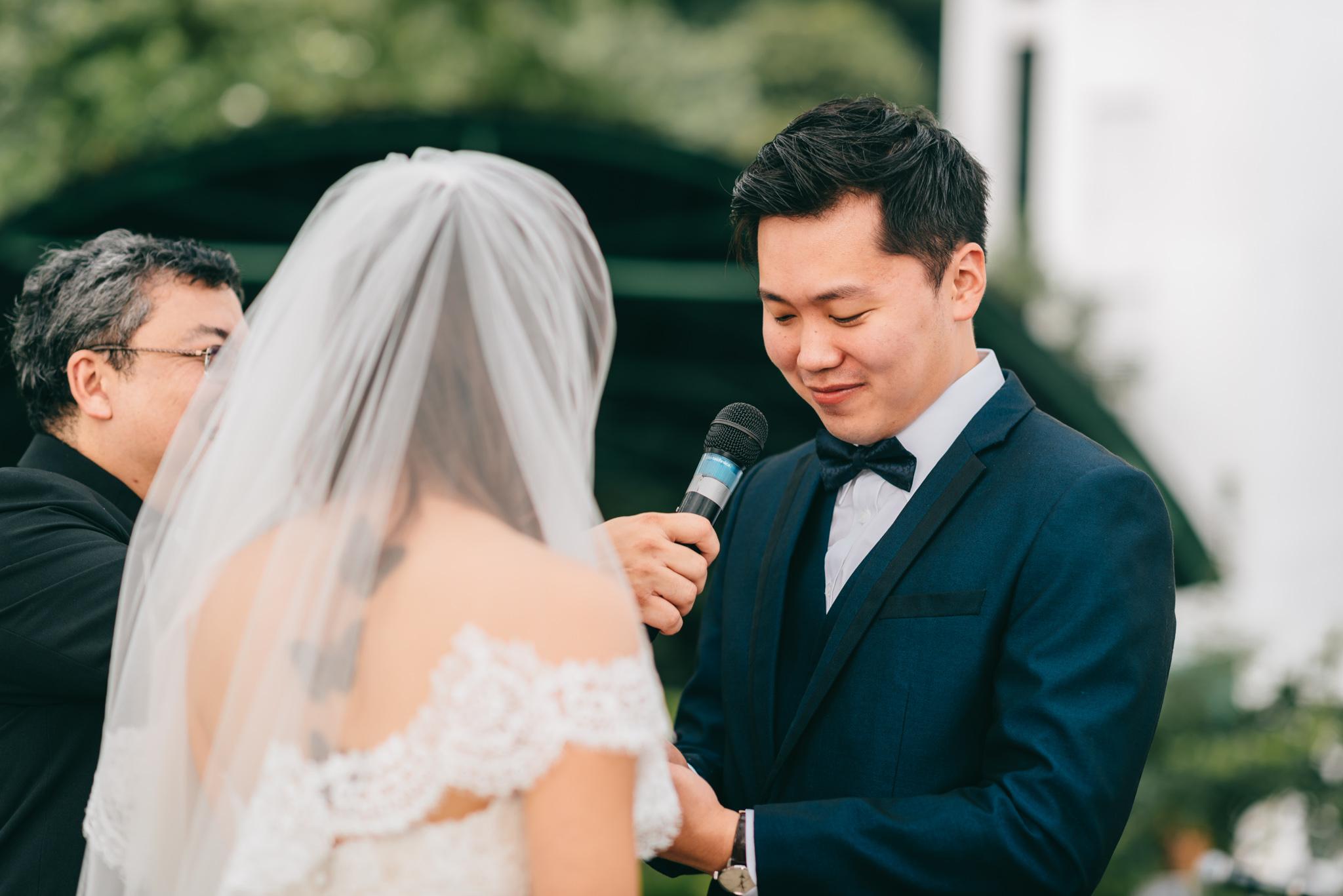 Basil & Vani Wedding Day Highlights (resized for sharing) - 113.jpg