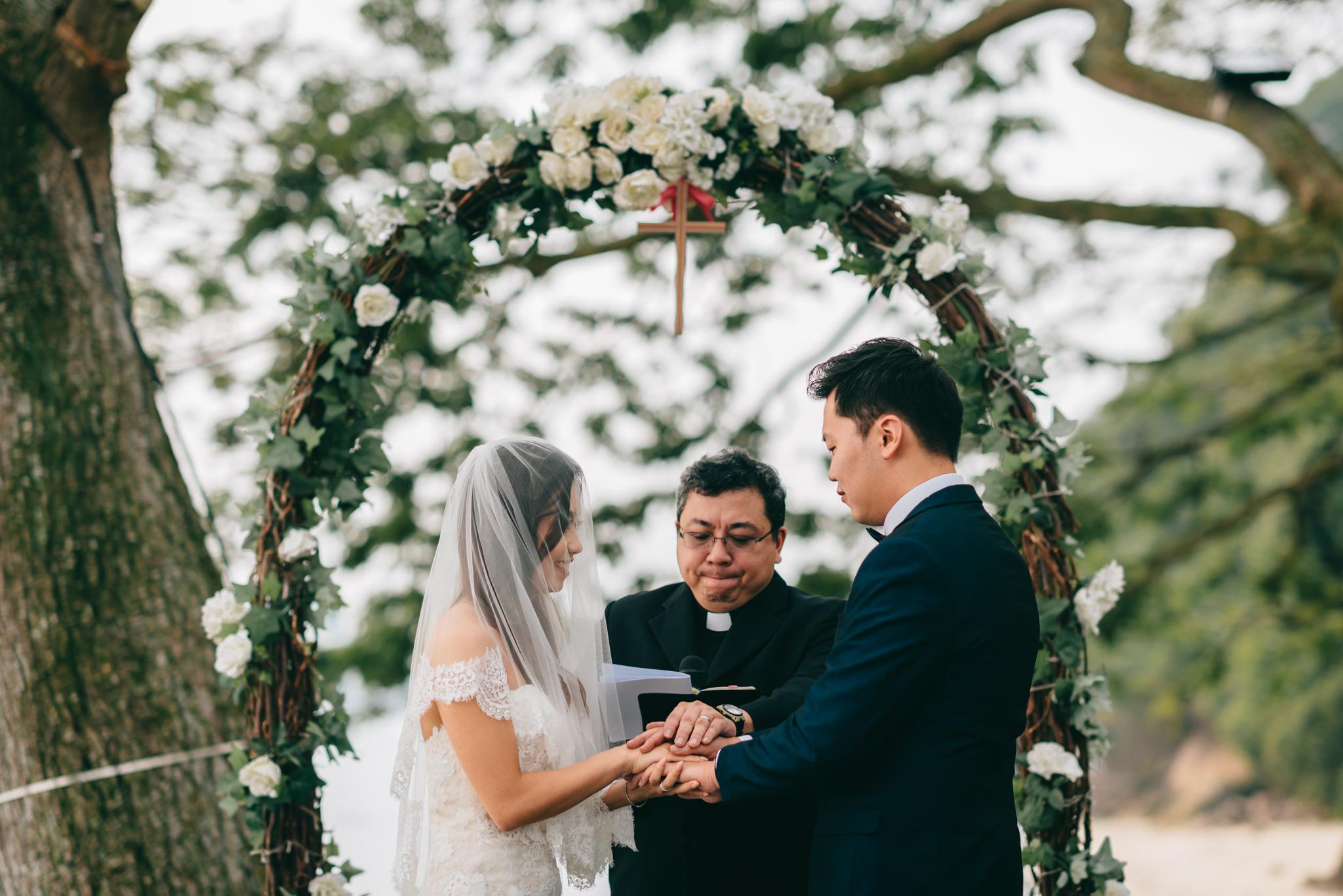 Basil & Vani Wedding Day Highlights (resized for sharing) - 116.jpg