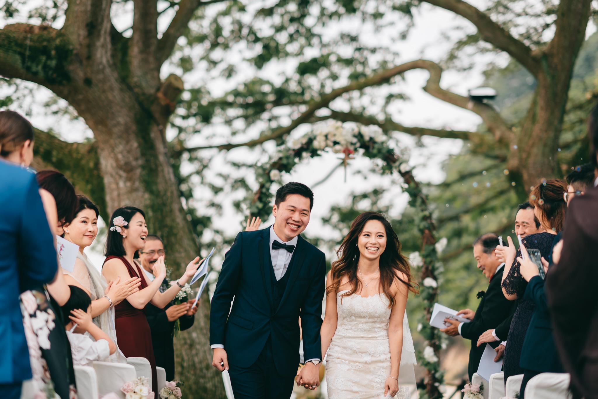 Basil & Vani Wedding Day Highlights (resized for sharing) - 121.jpg
