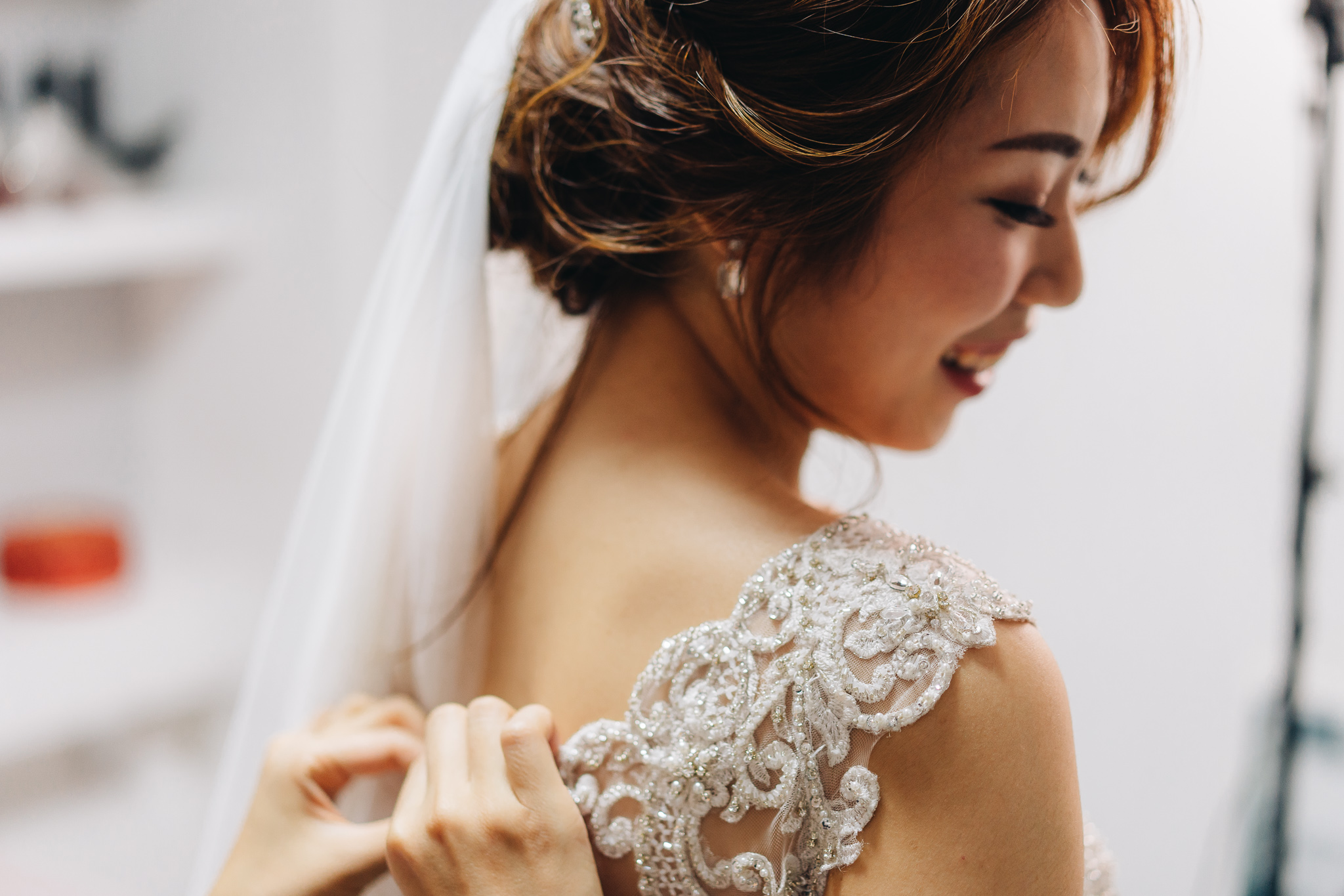 Cindy & Kevin Wedding Day Highlights (resized for sharing) - 007.jpg