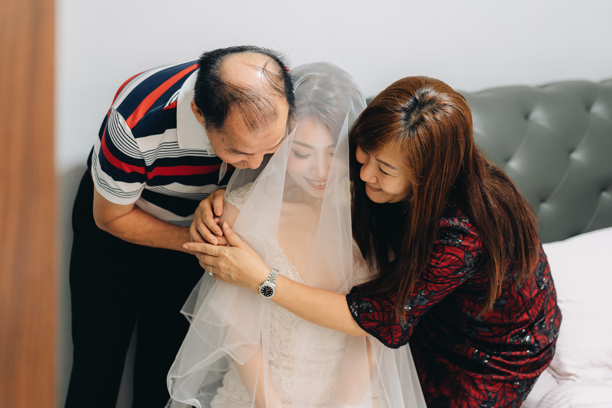 Cindy & Kevin Wedding Day Highlights (resized for sharing) - 016.jpg