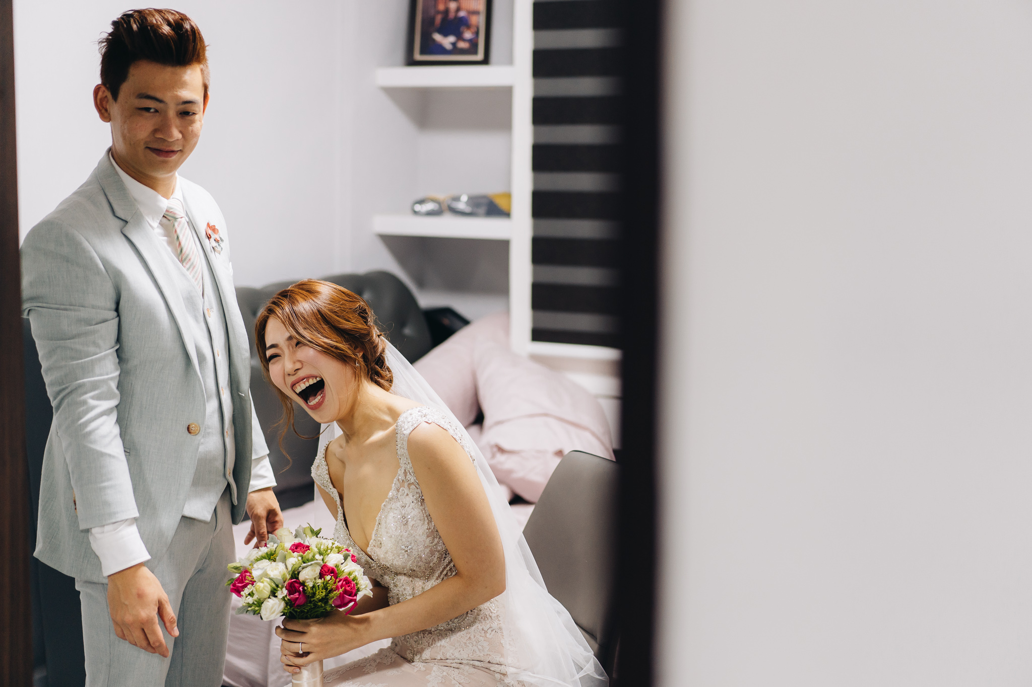 Cindy & Kevin Wedding Day Highlights (resized for sharing) - 080.jpg