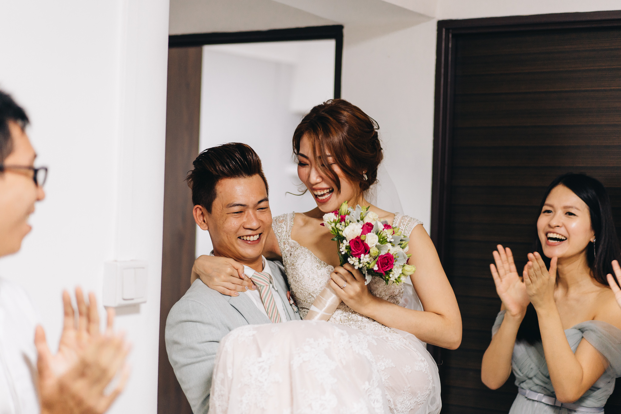 Cindy & Kevin Wedding Day Highlights (resized for sharing) - 082.jpg